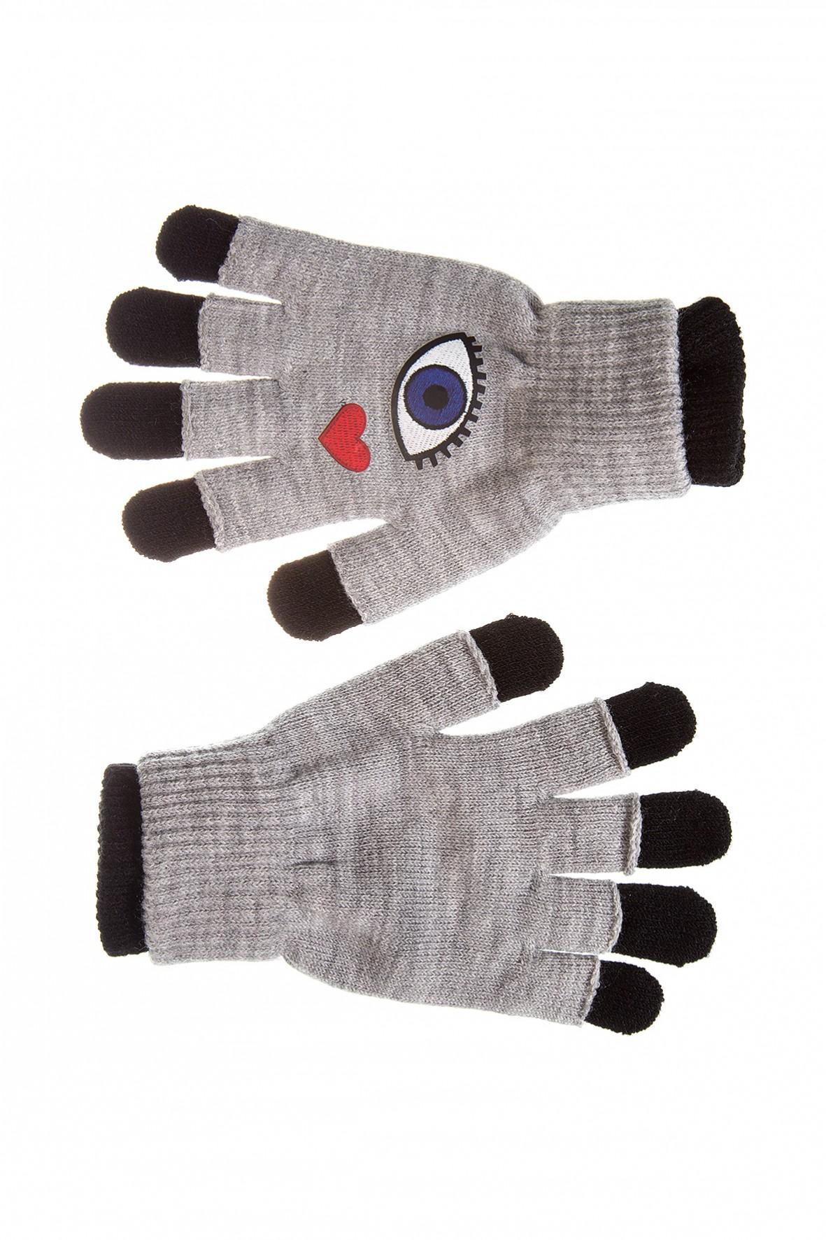 Rękawiczki 4X3324