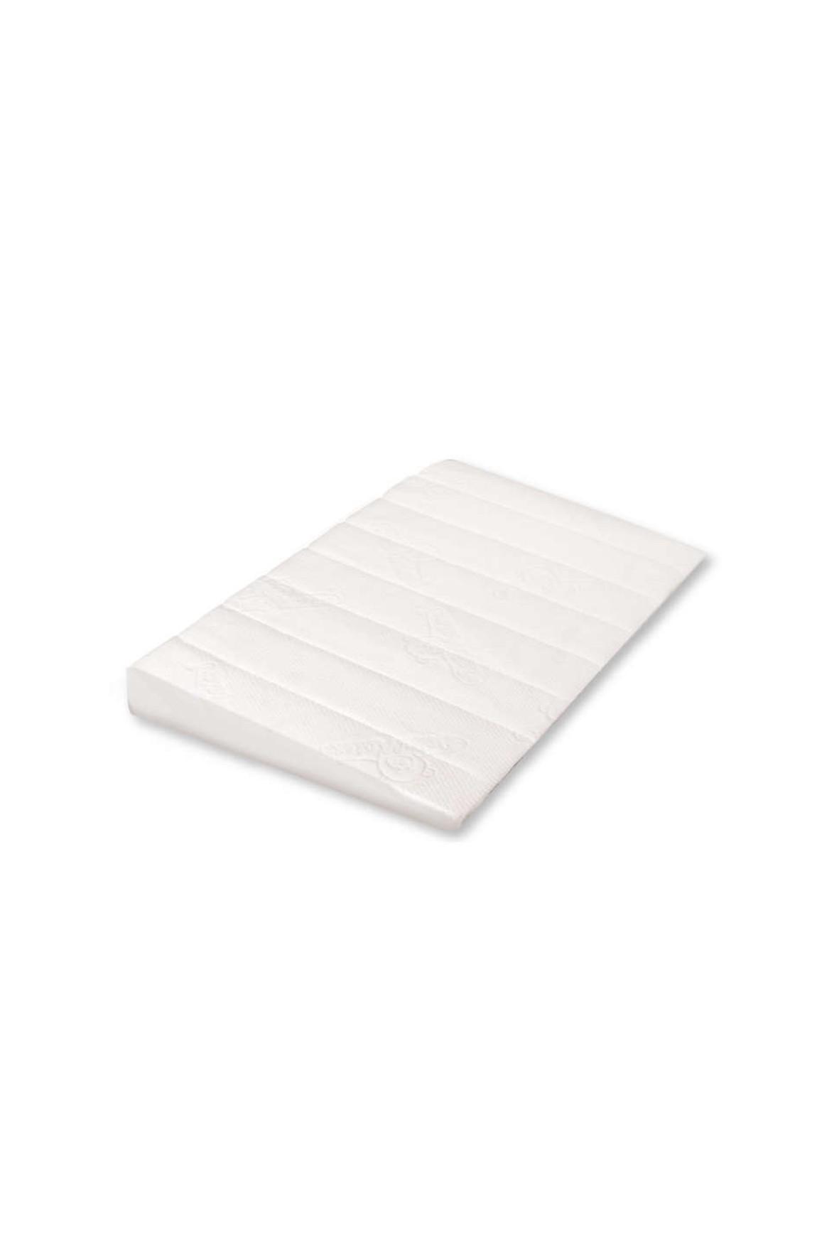 Poduszka dla niemowląt 60x36