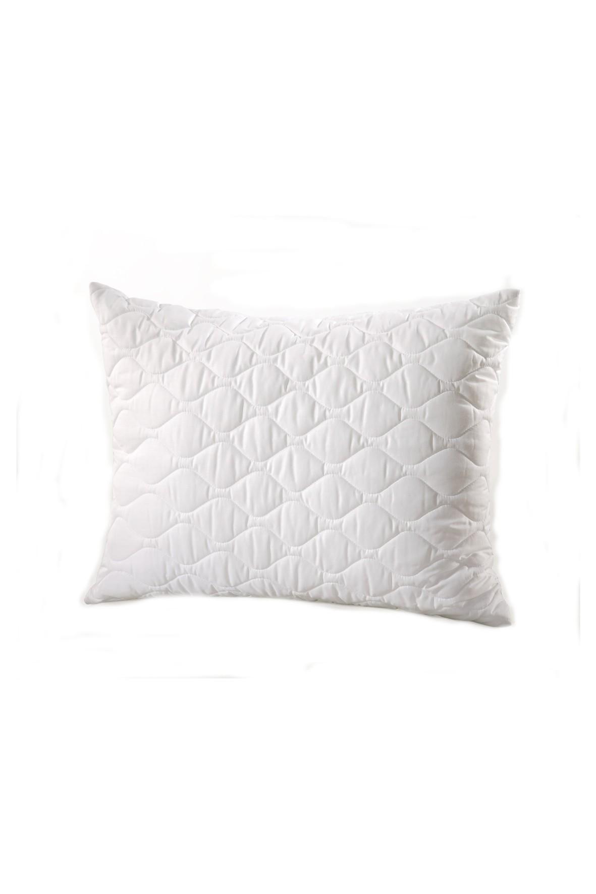 Poduszka MEDICAL® 50/60 cm w kolorze białym