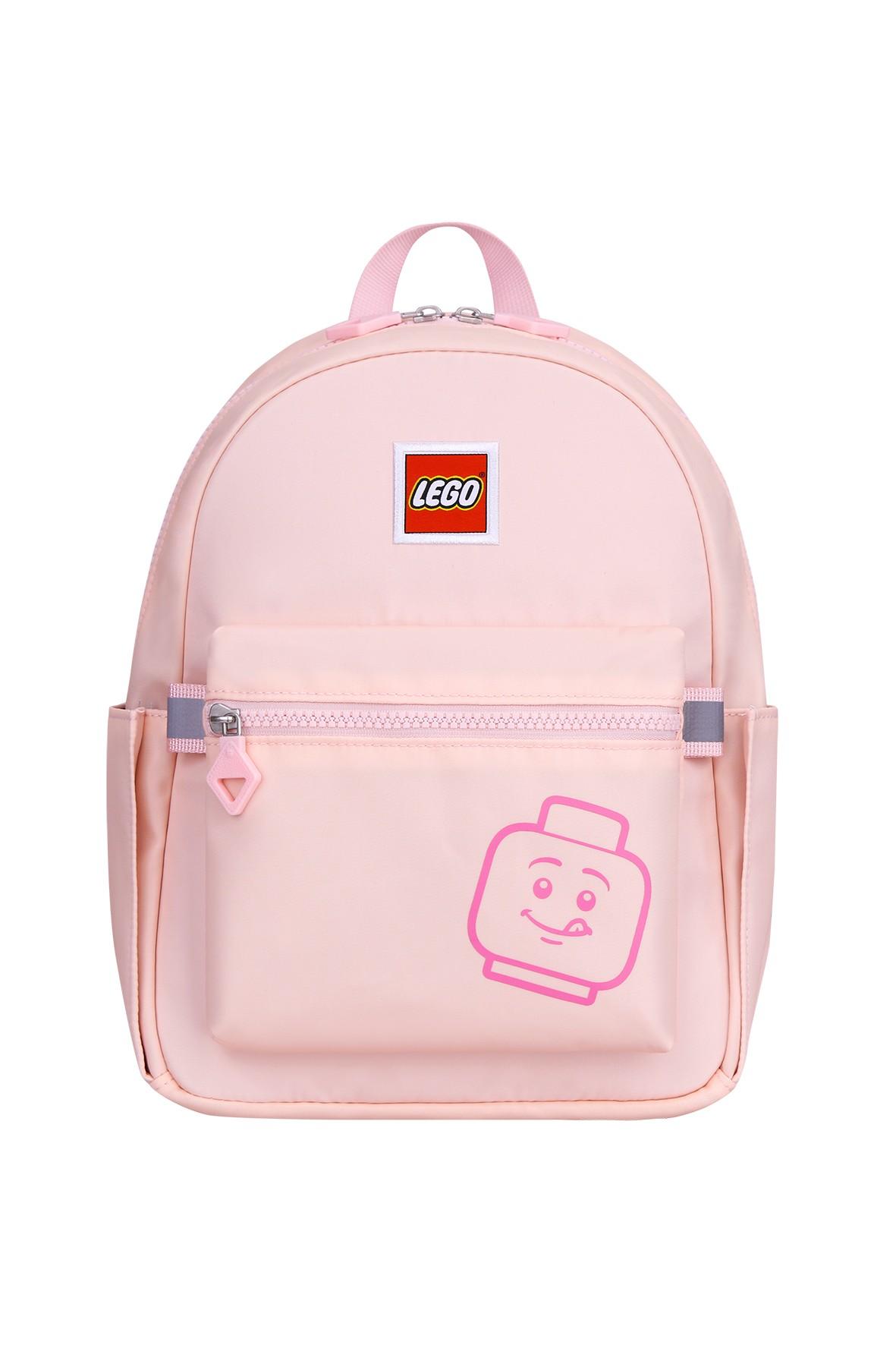 Mały plecak LEGO® Tribini Joy Small