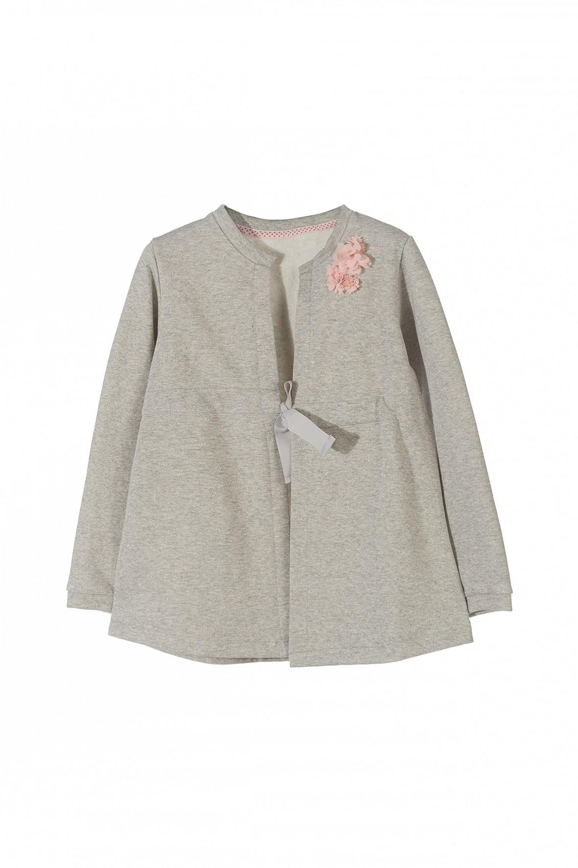 Bluza dla dziewczynki 3E3201
