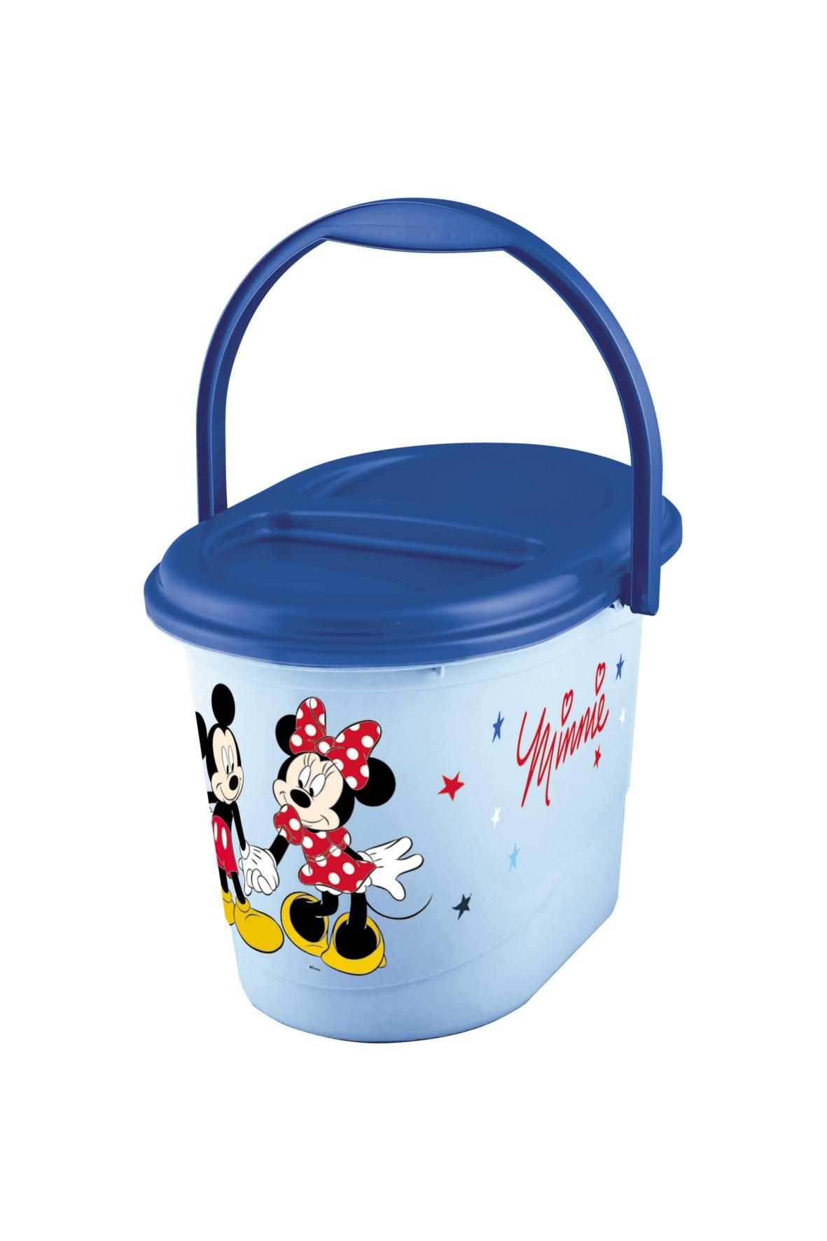Pojemnik na pieluchy Mickey