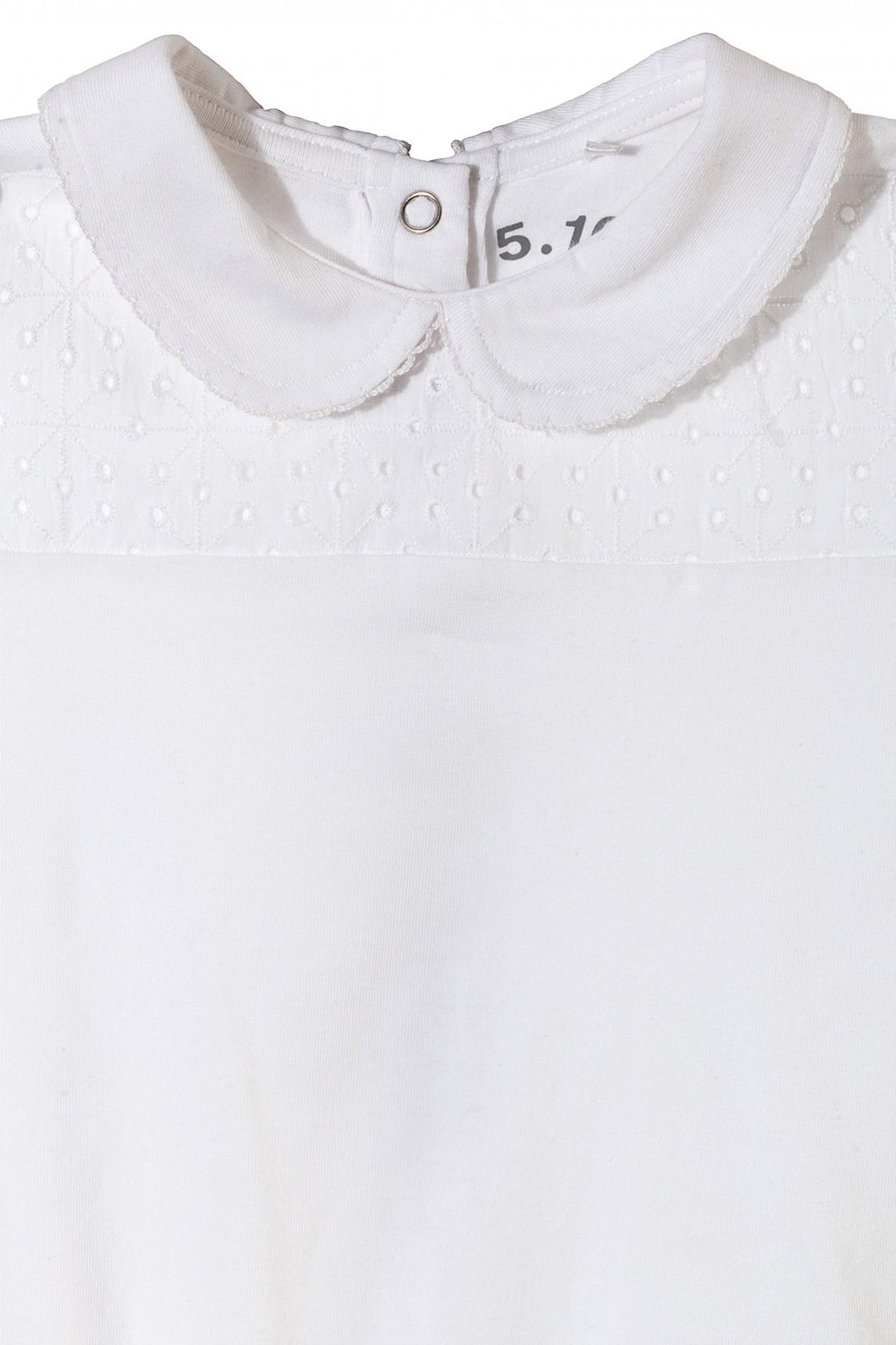 Cudowna Body niemowlęce 5T3228 | Sklep 5.10.15 CK77