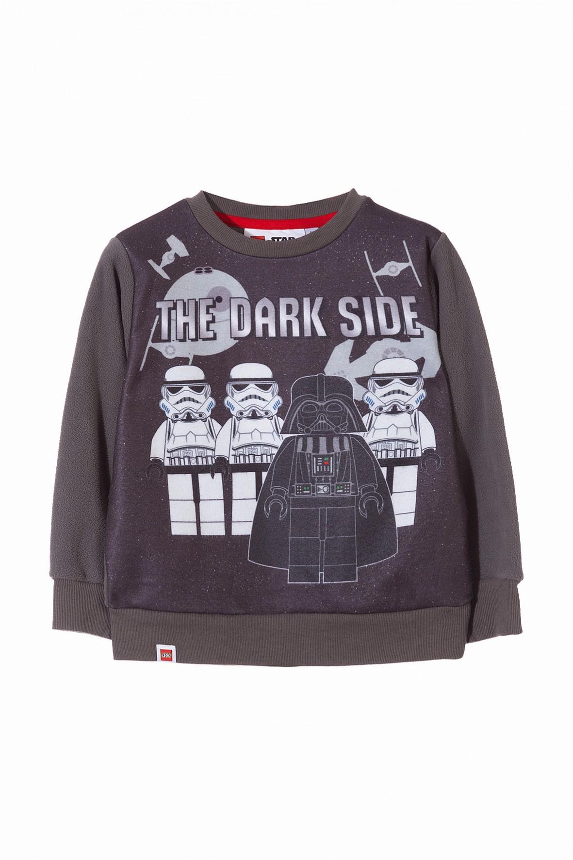 Bluza chłopięca Lego Star Wars