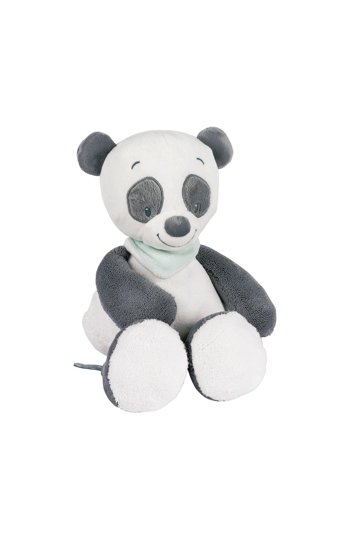 Przytulanka Panda Loulou