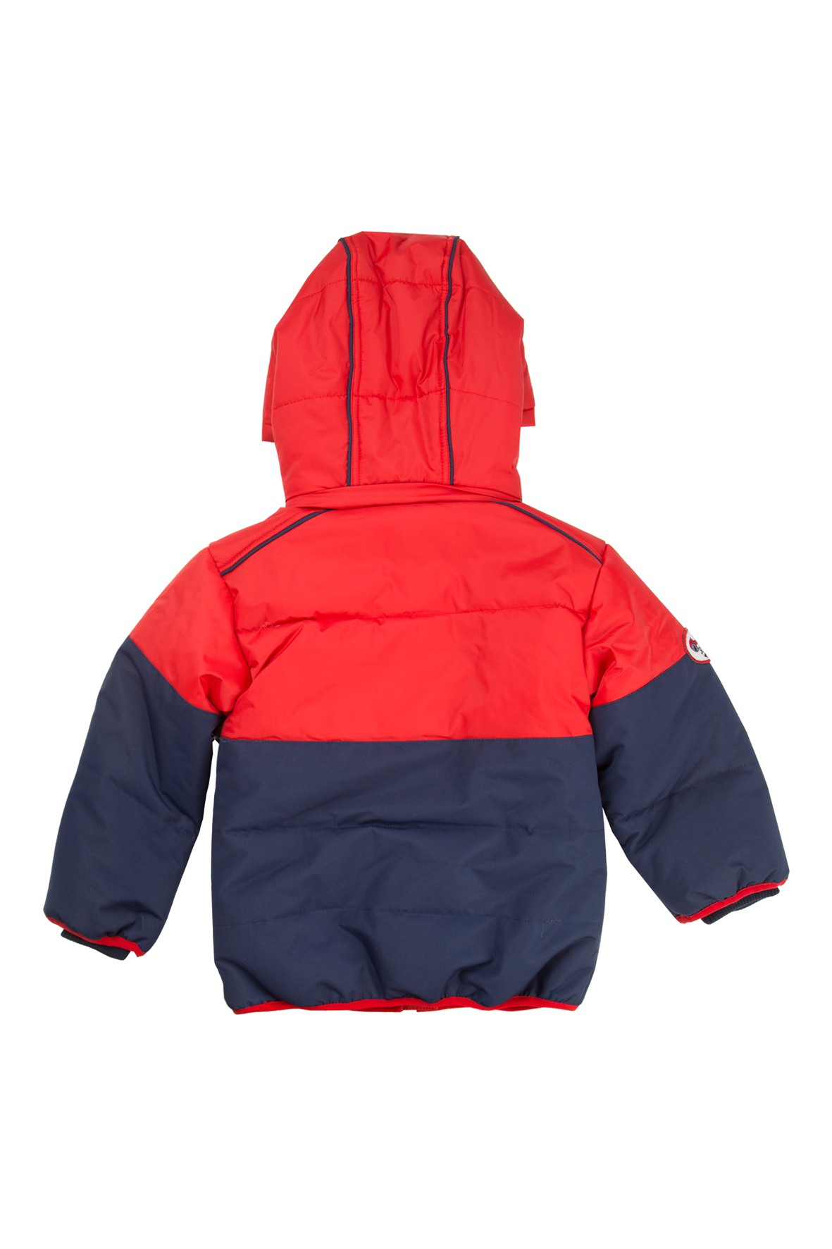 Meatball the infamous yeet vine kid speaks out as well 1970s fashion - Jacket For Baby Boy 5a2906