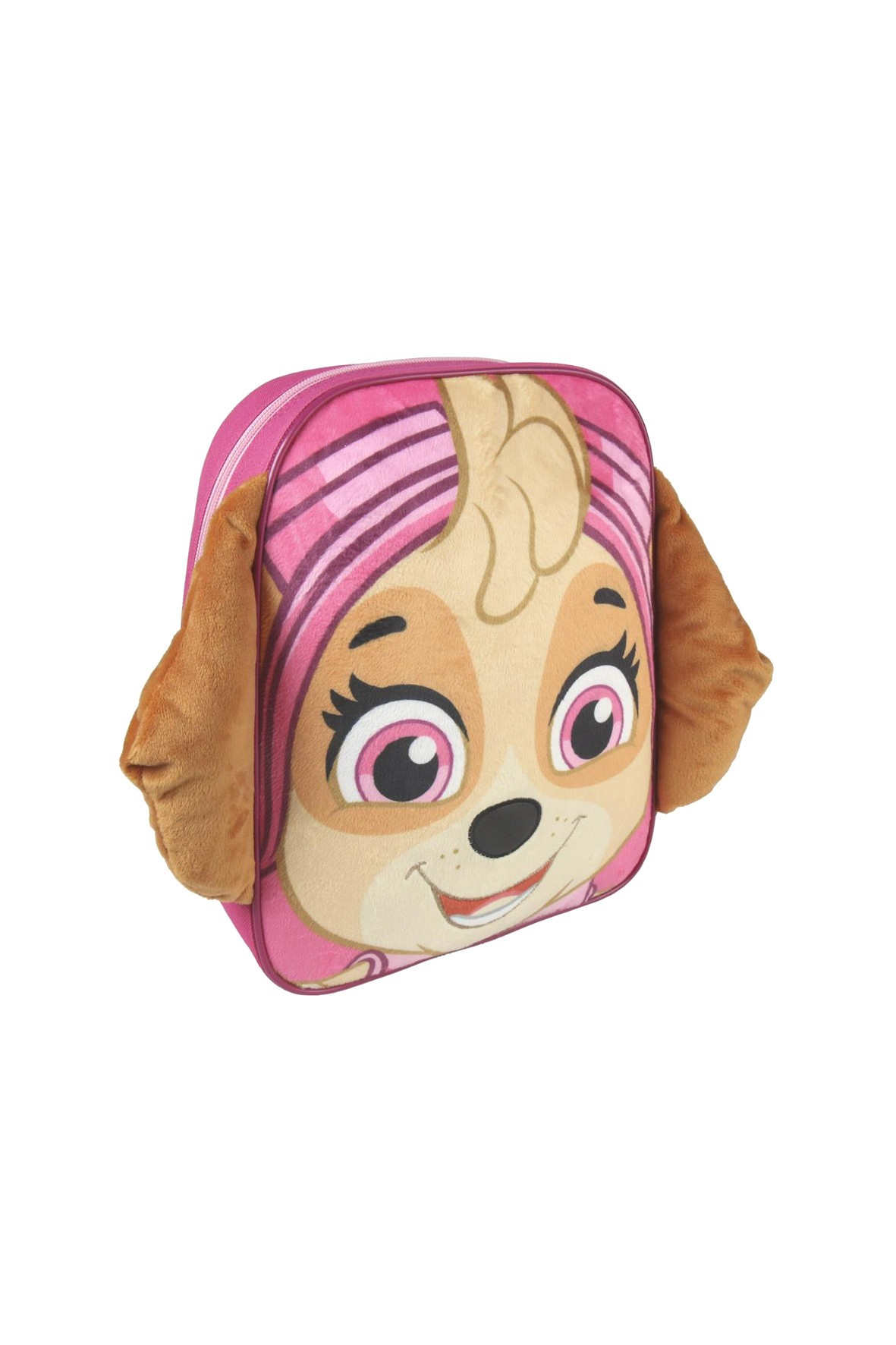 Plecak dziewczęcy Psi Patrol
