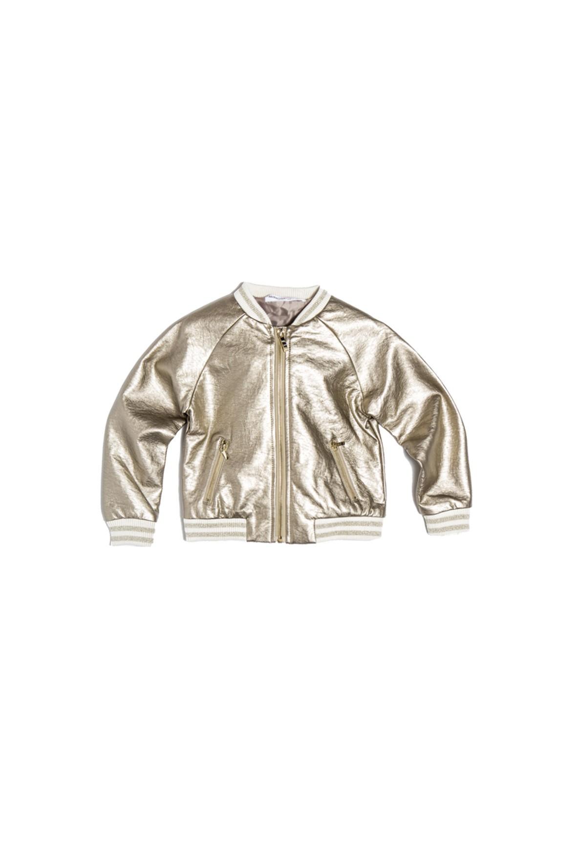 Bluza dziewczęca 4F33A1