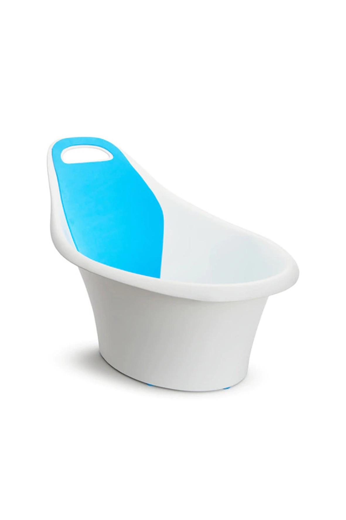 Wanienka kąpielowa wiaderko dla niemowląt Munchkin 0-12msc