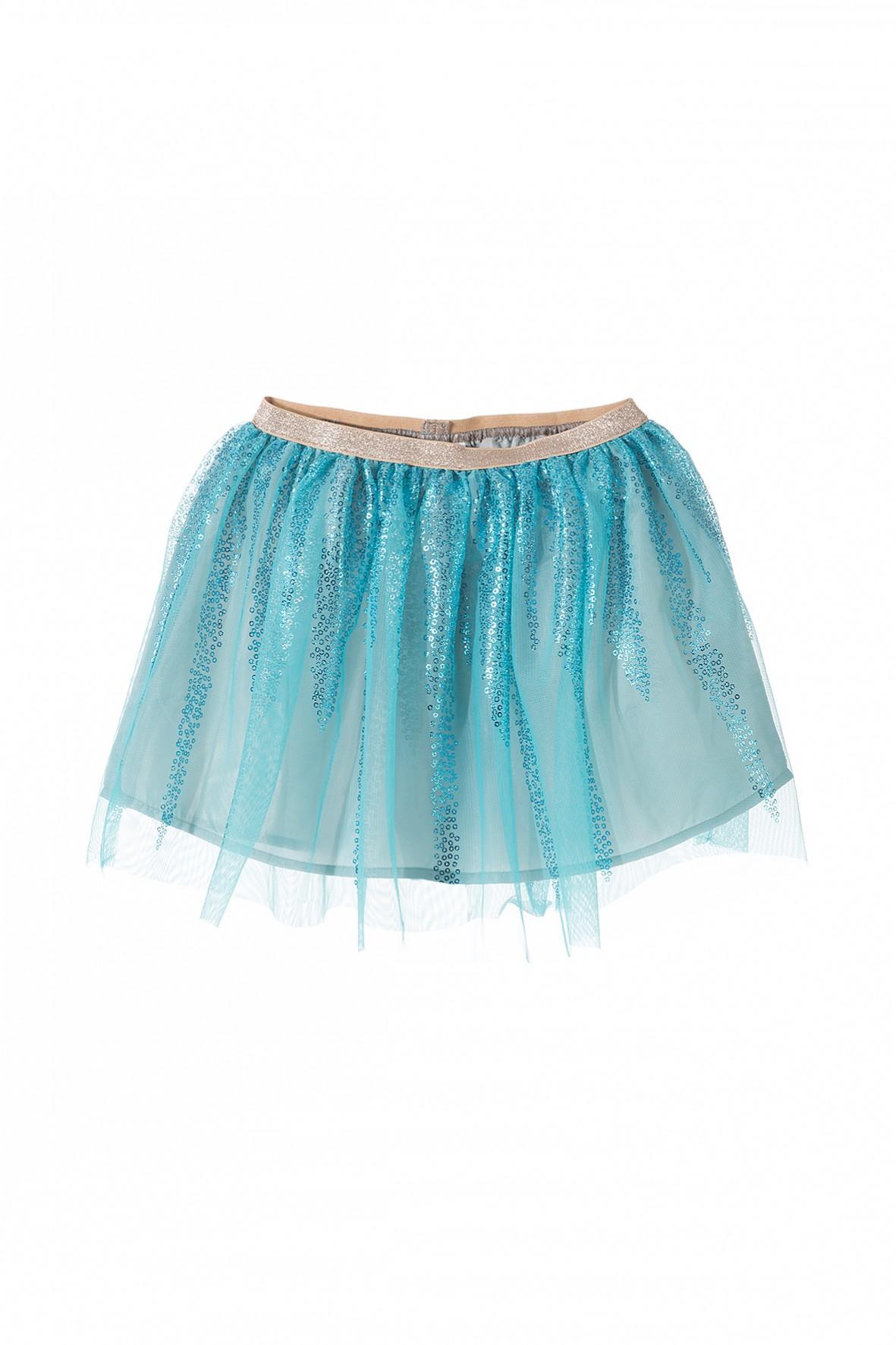 Spódnica dziewczęca 3Q3314