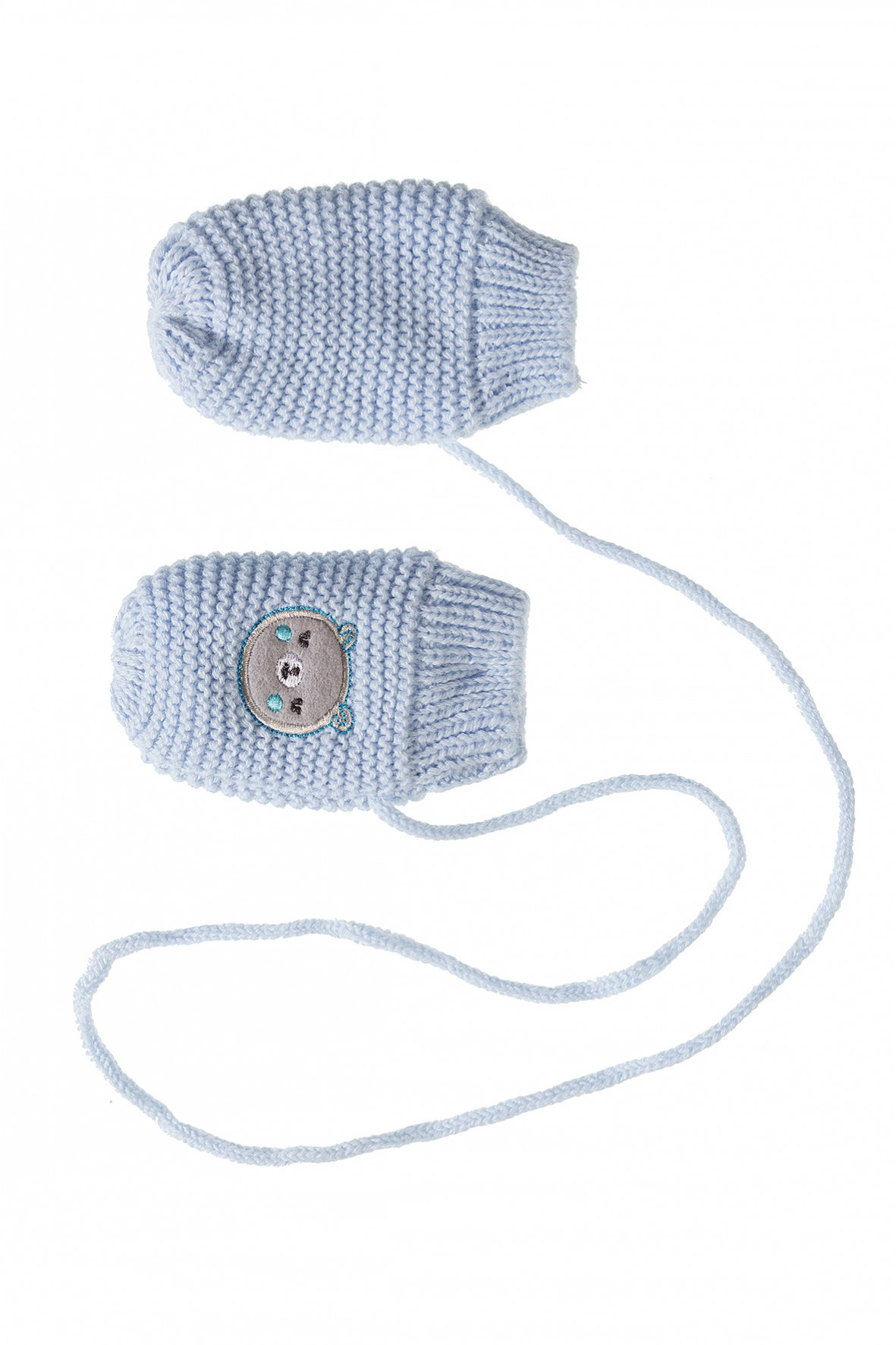 Rękawiczki niemowlęce 5X3329