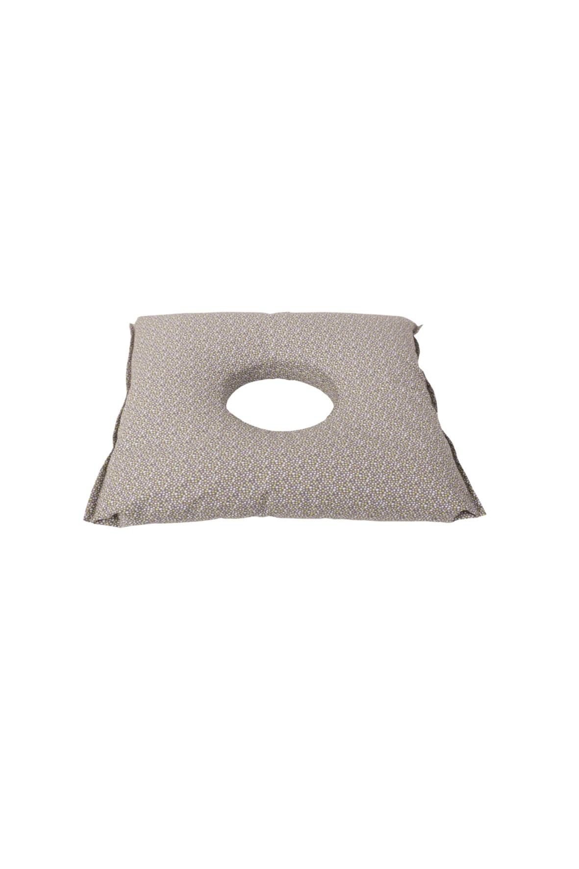 Poduszka poporodowa Oponka