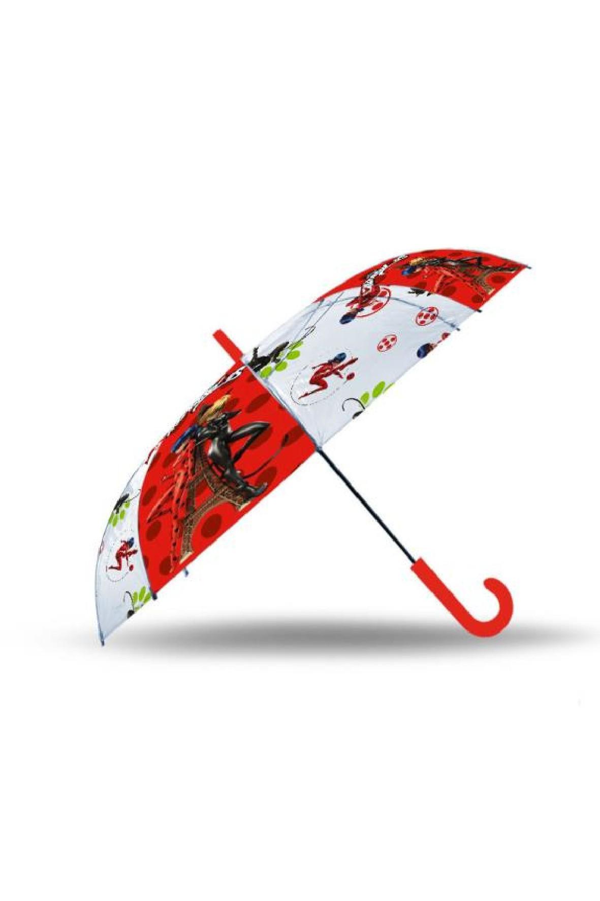 Parasolka automatyczna Miraculous