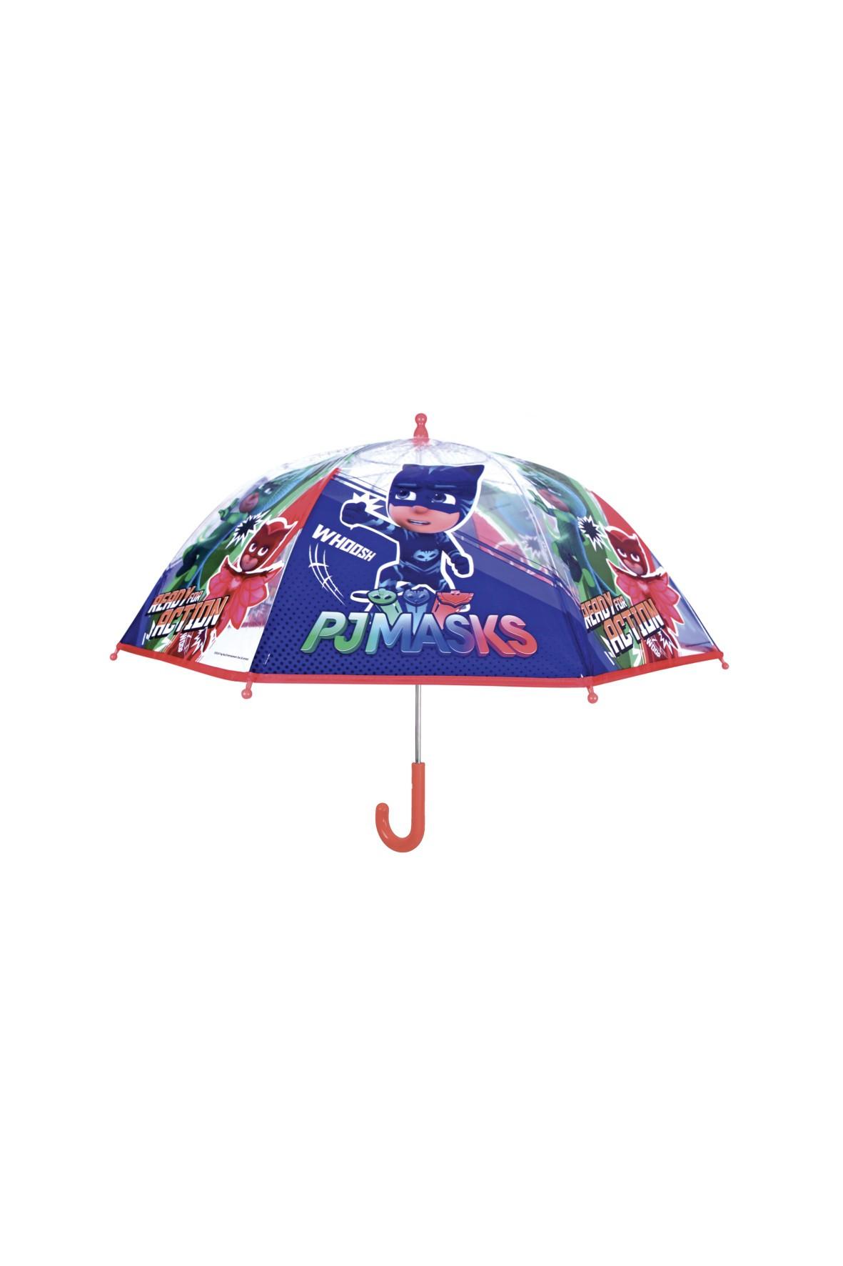 Parasol Pidżamersi