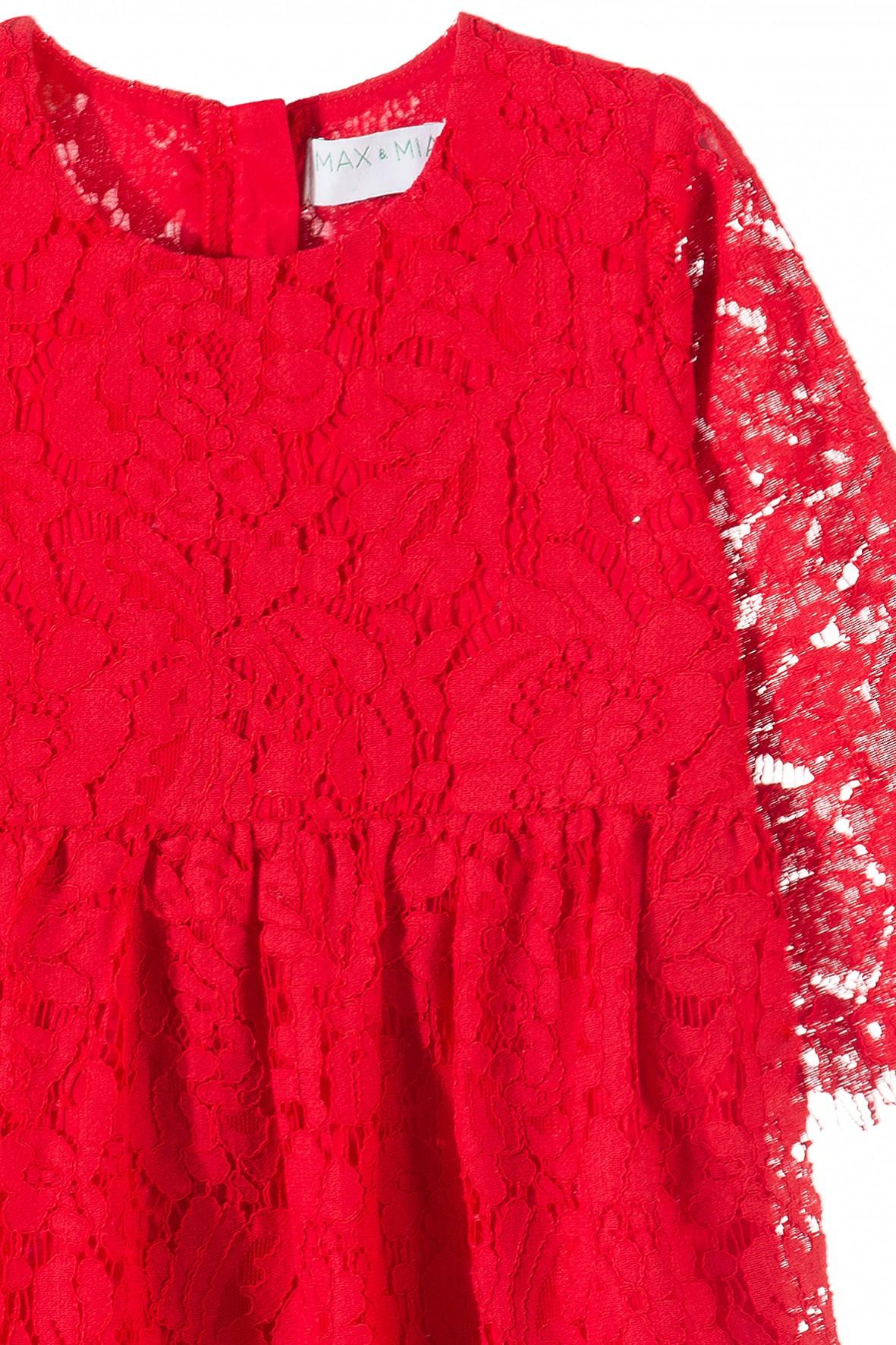0c0601243d Sukienka dla dziewczynki  Sukienka dla dziewczynki ...