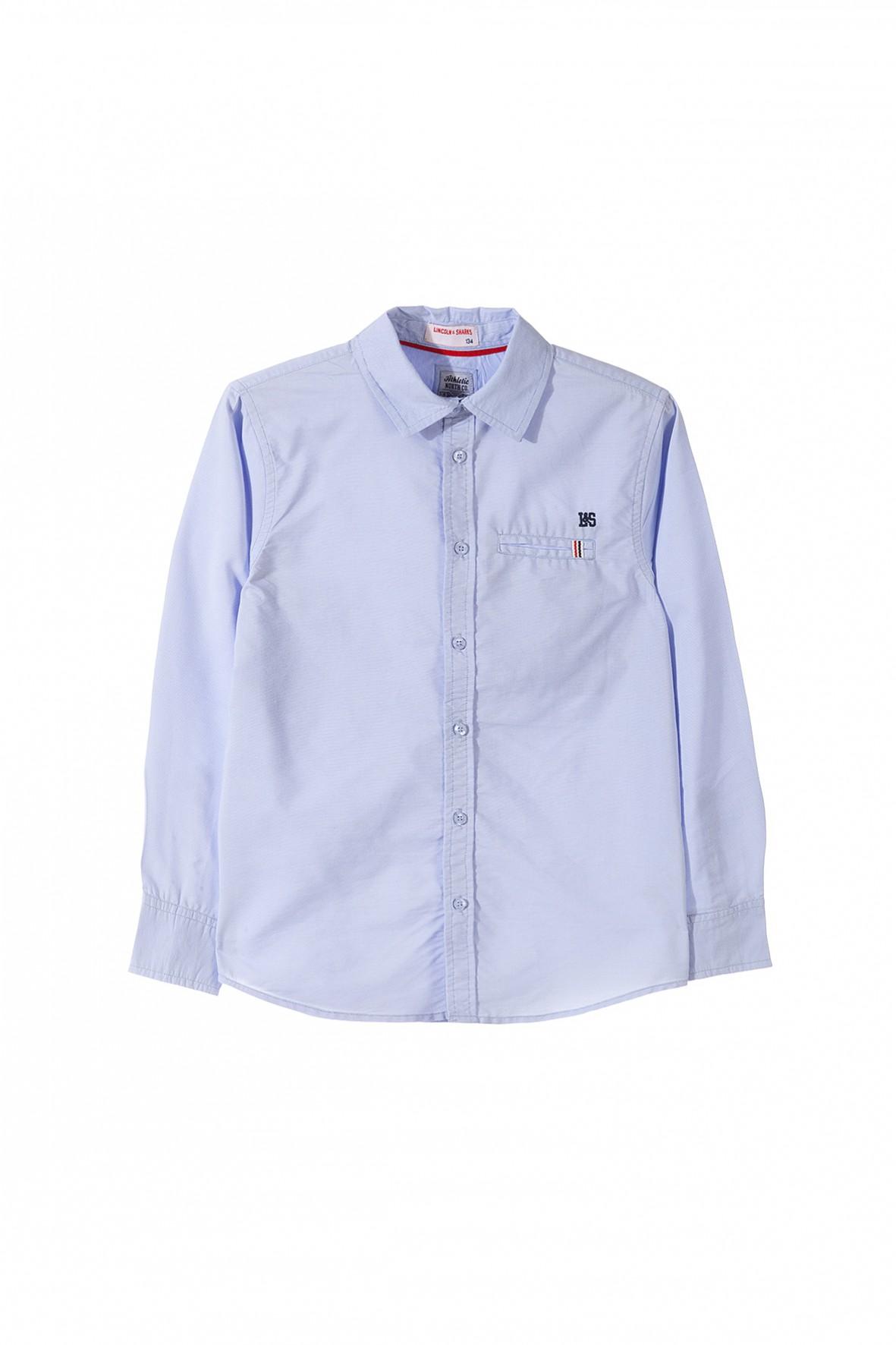 Koszula chłopięca 2J3302