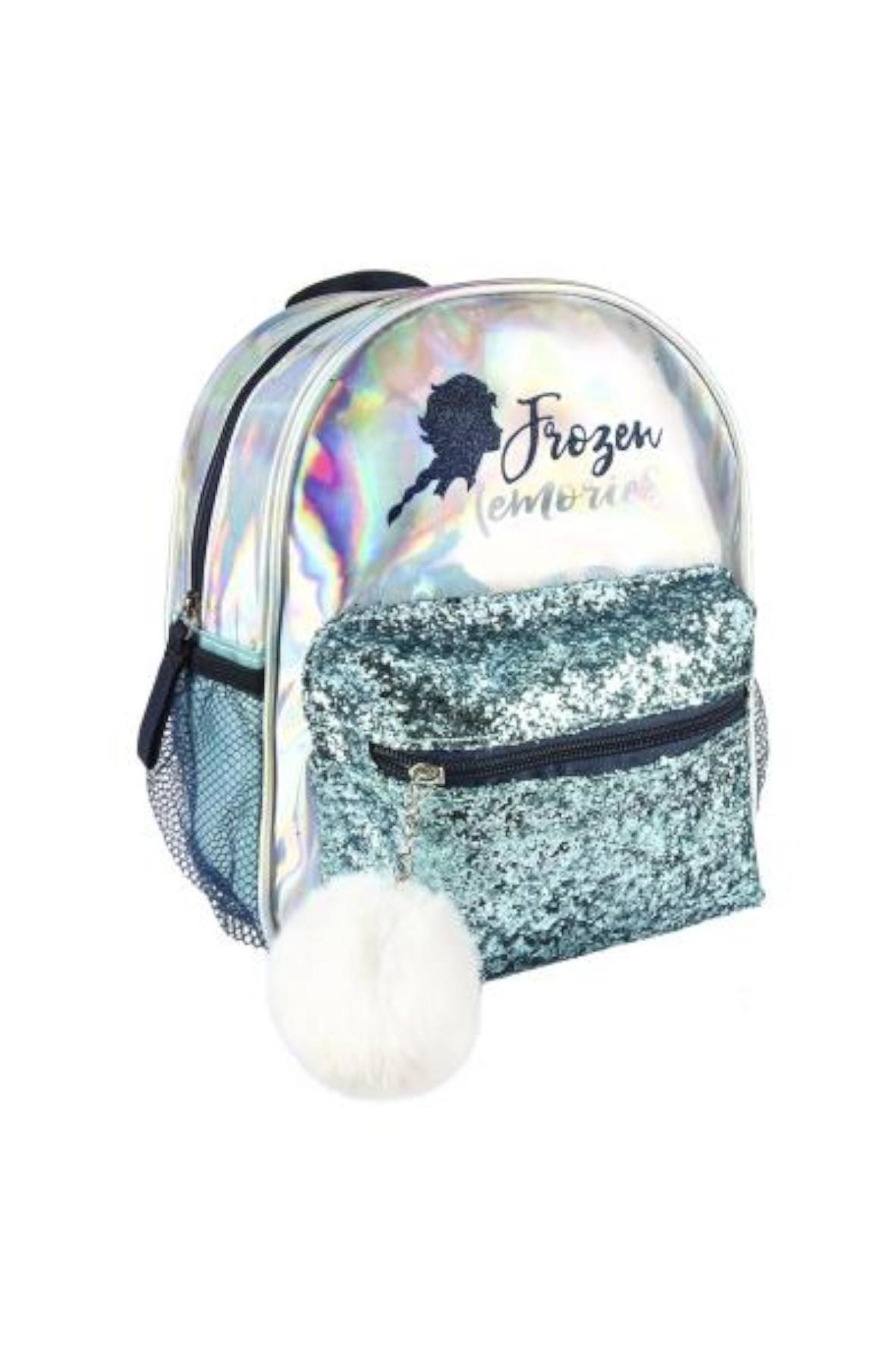 Plecak Fashion Frozen