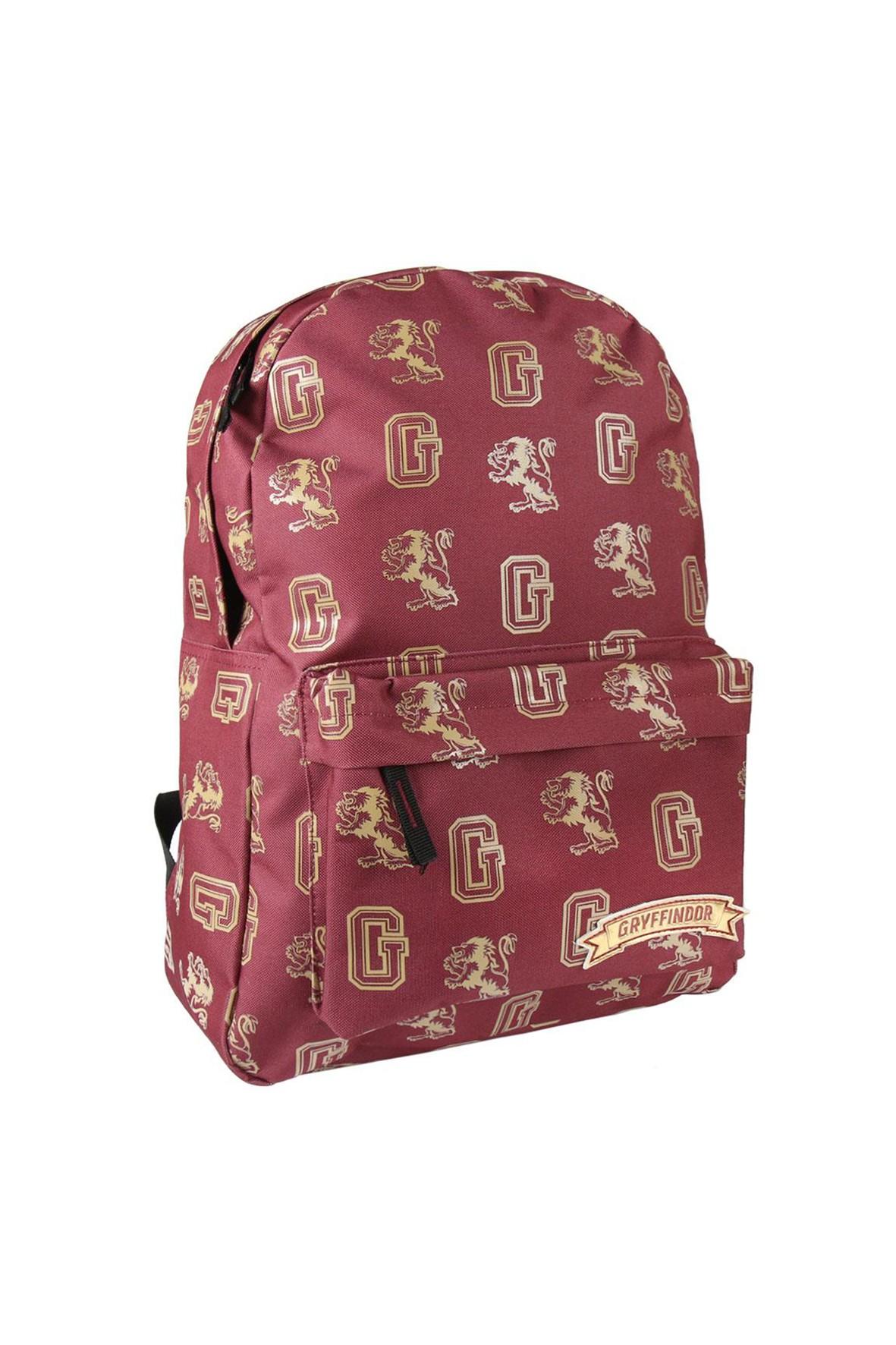 Plecak dla dziecka Harry Potter