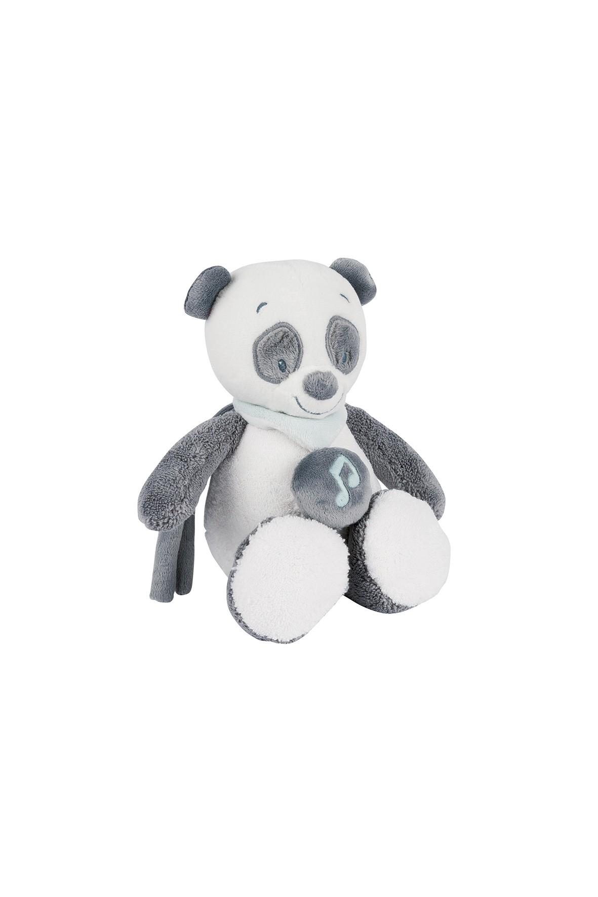Mini pozytywka Panda Loulou