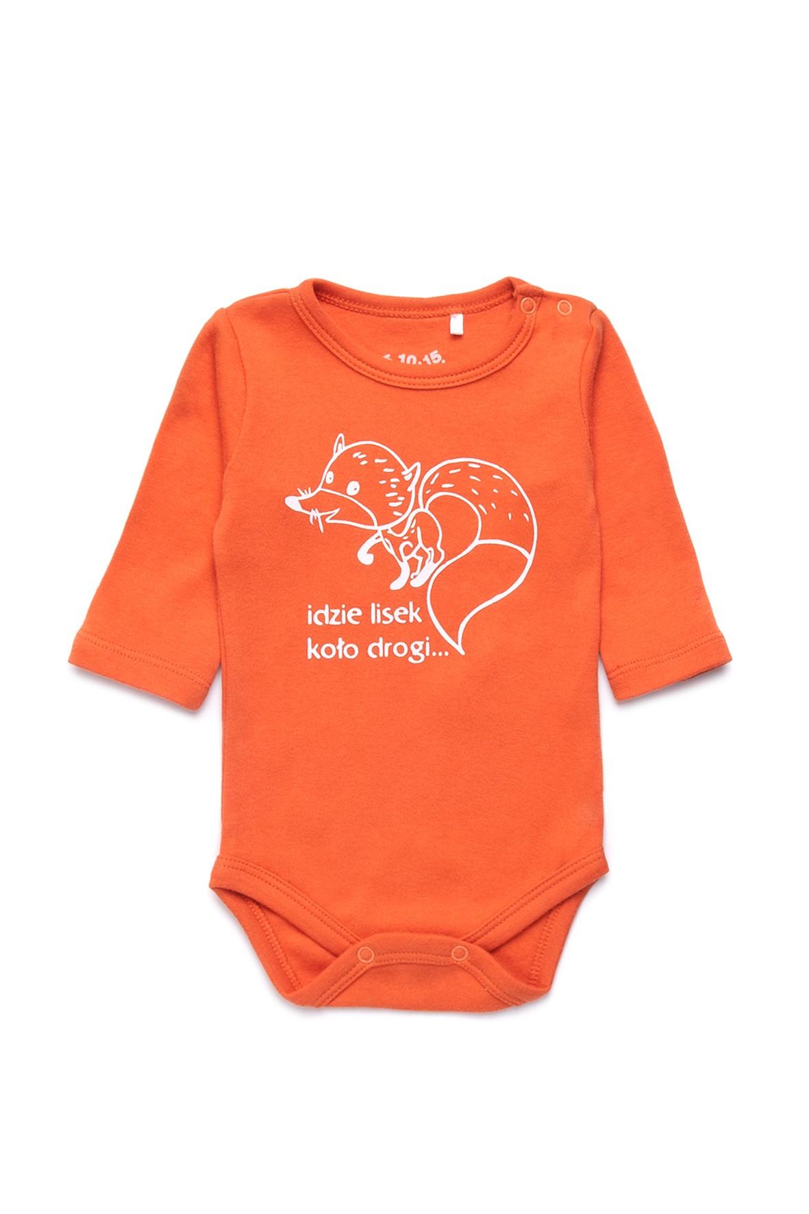 Body niemowlęce 5T2729