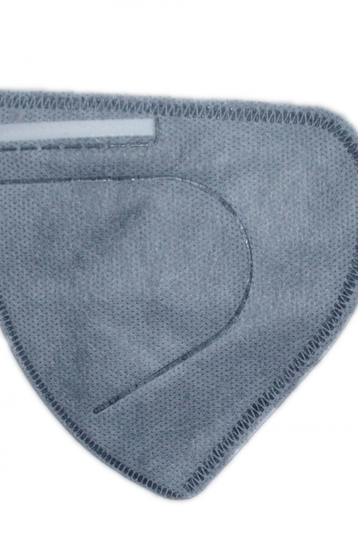 Filtr do maski antysmogowej