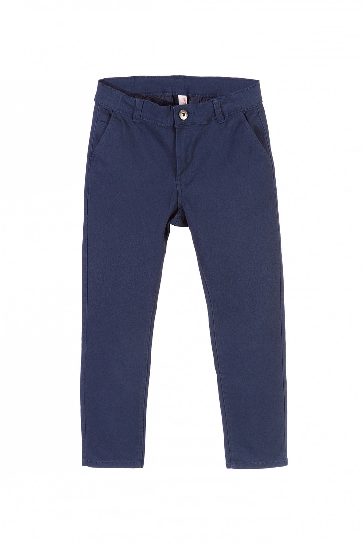 Spodnie chłopięce 2L3301