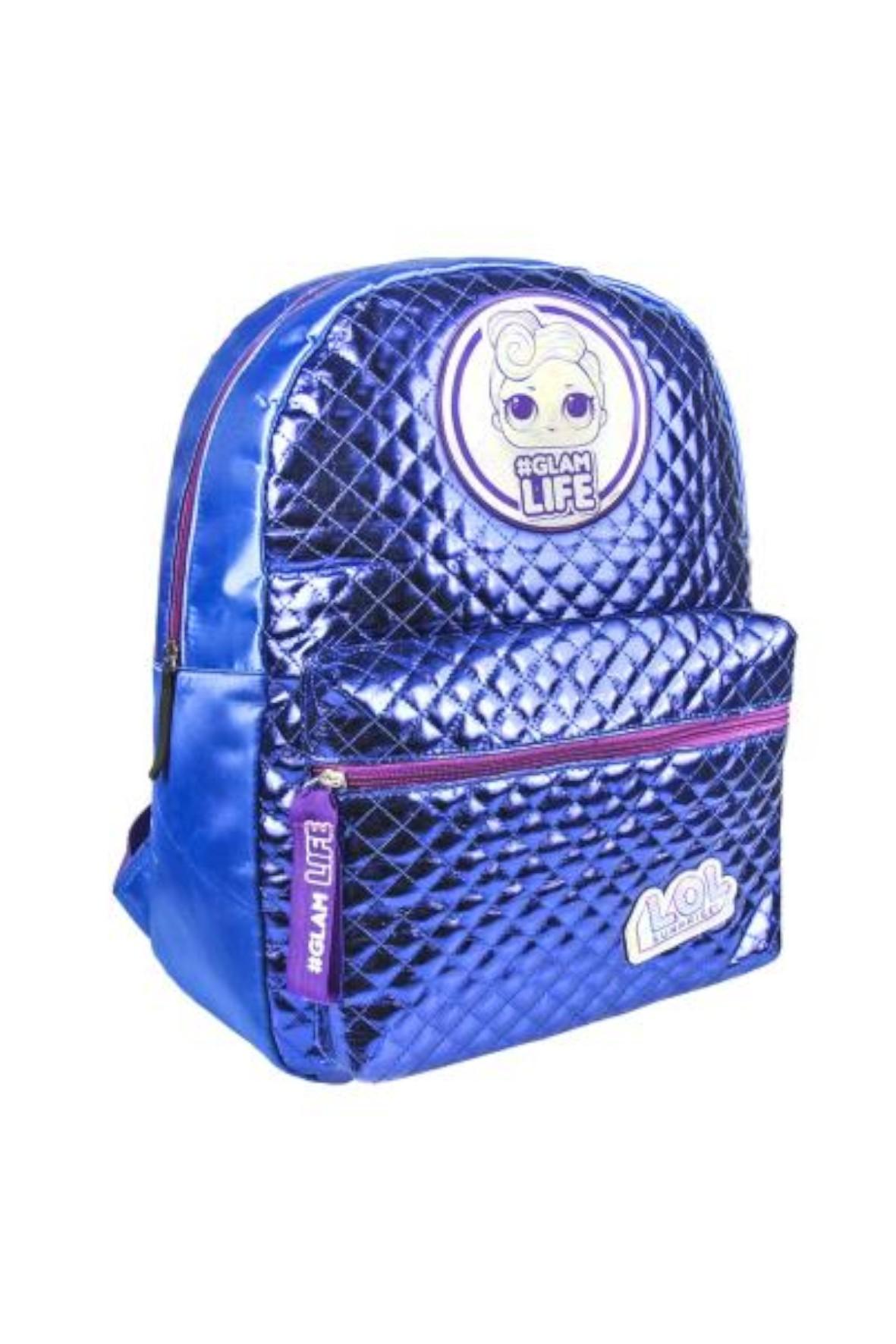 Plecak Fashion LOL