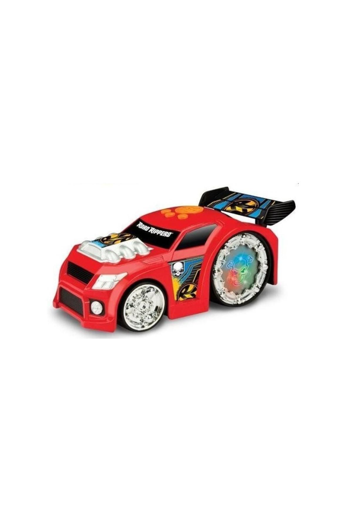 Samochód Road Rippers Muscle