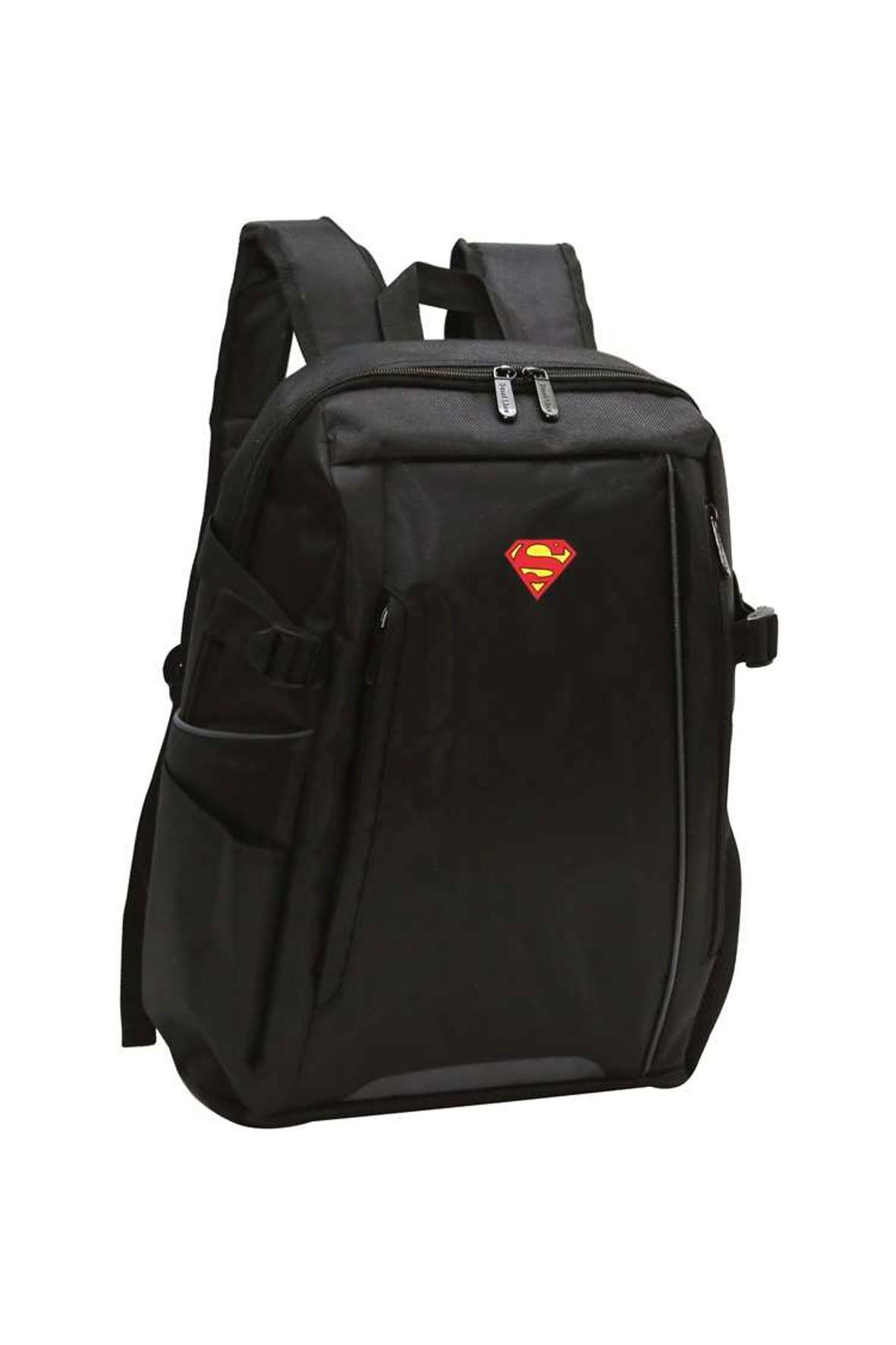 Plecak Superman 2Y35AH