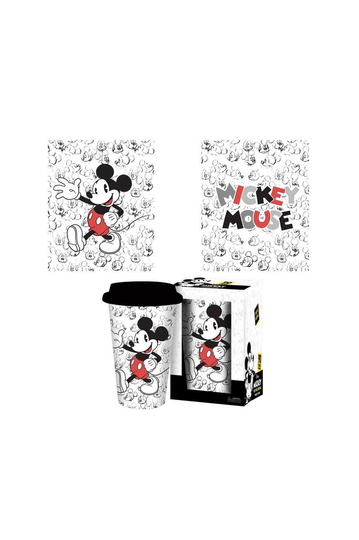 Kubek Myszka Mickey