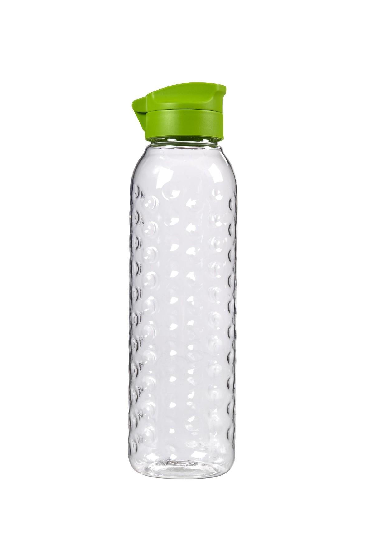 Butelka - bidon na wode i napoje Curver Dots 0,75L