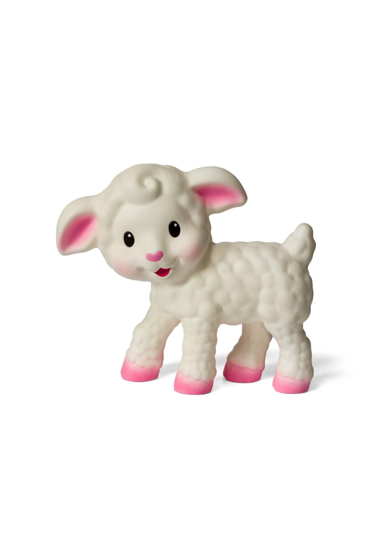 Gryzaczek owieczka