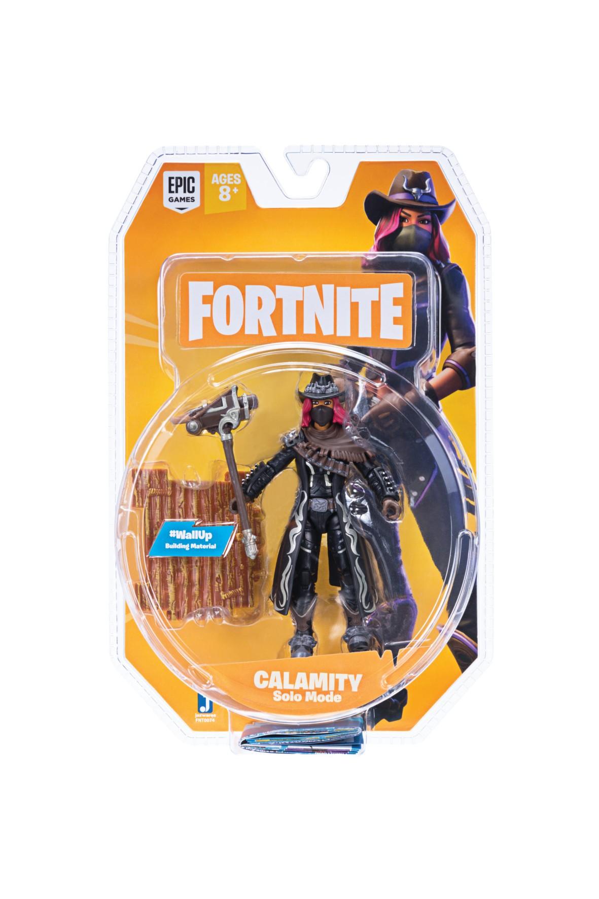 Fortnite figurka Calamity 8+