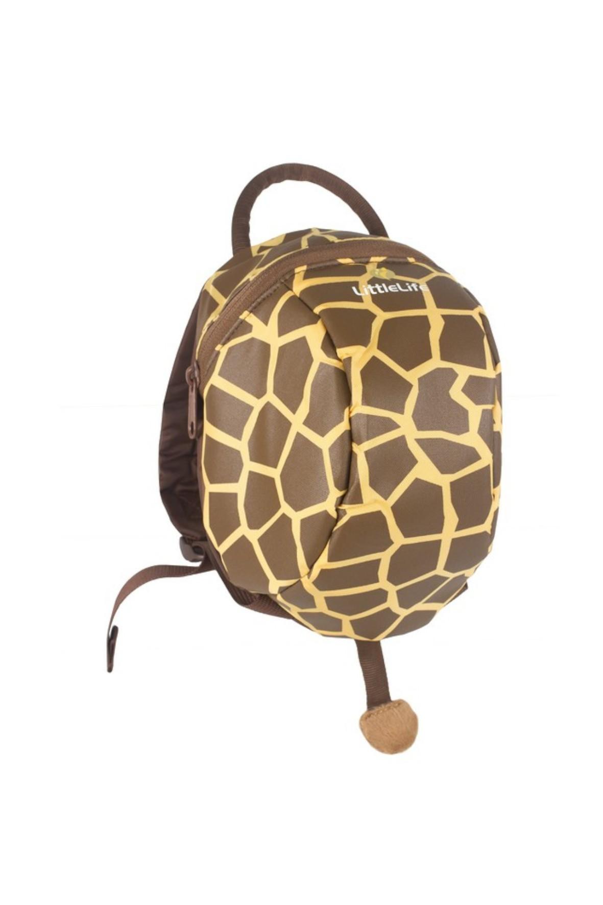 Plecaczek LittleLife Żyrafa
