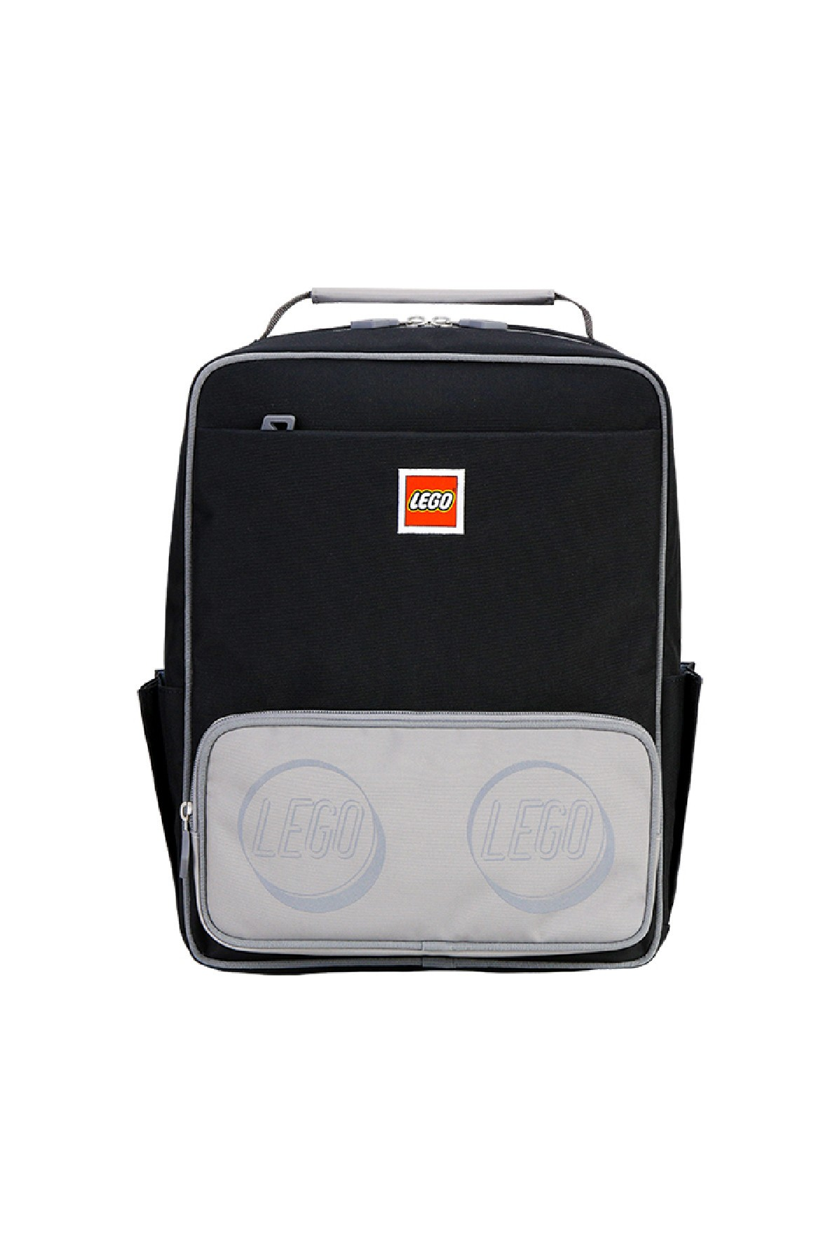 Plecak LEGO® Tribini Classic Medium