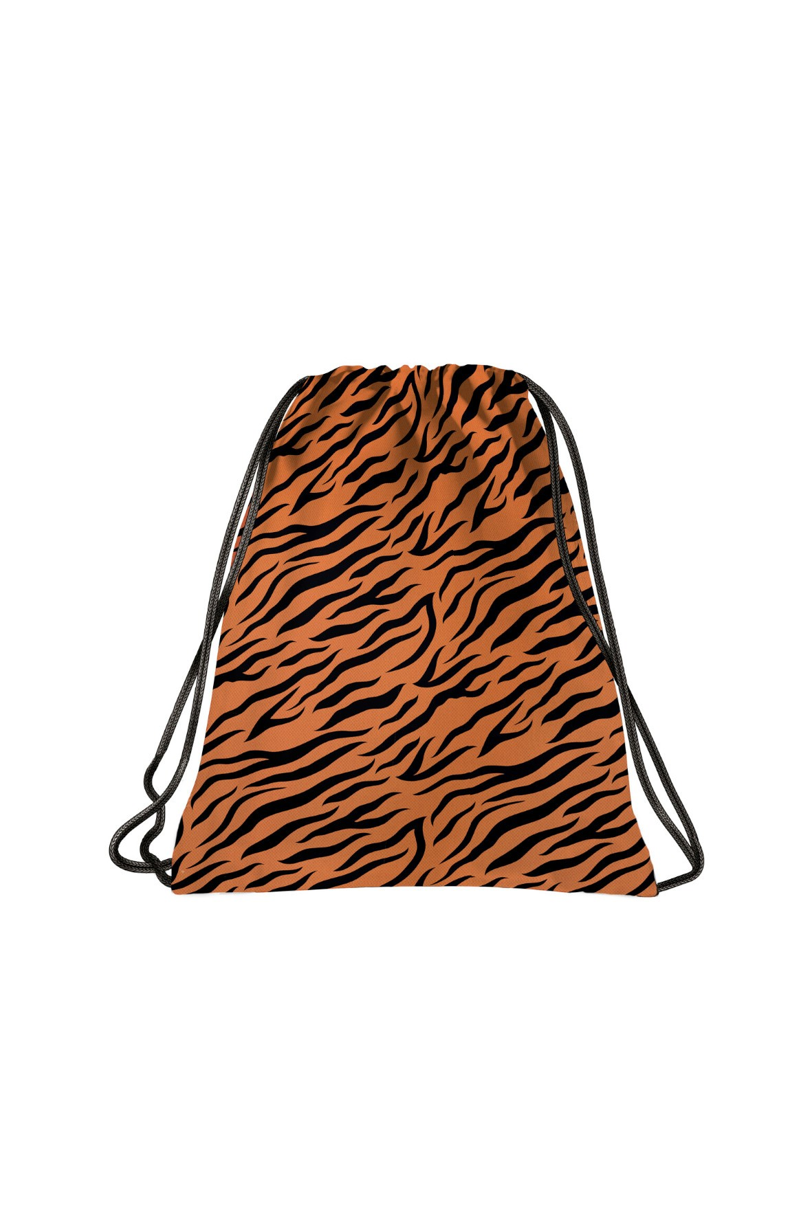 Worek na obuwie Tygrys