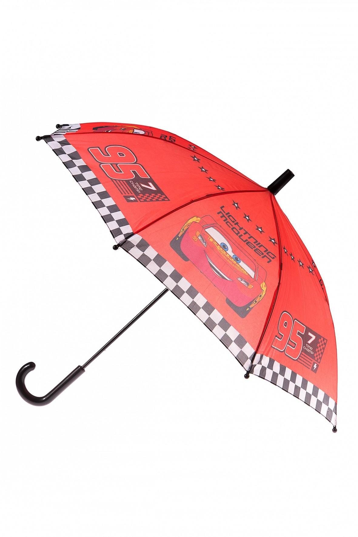 Parasolka Cars