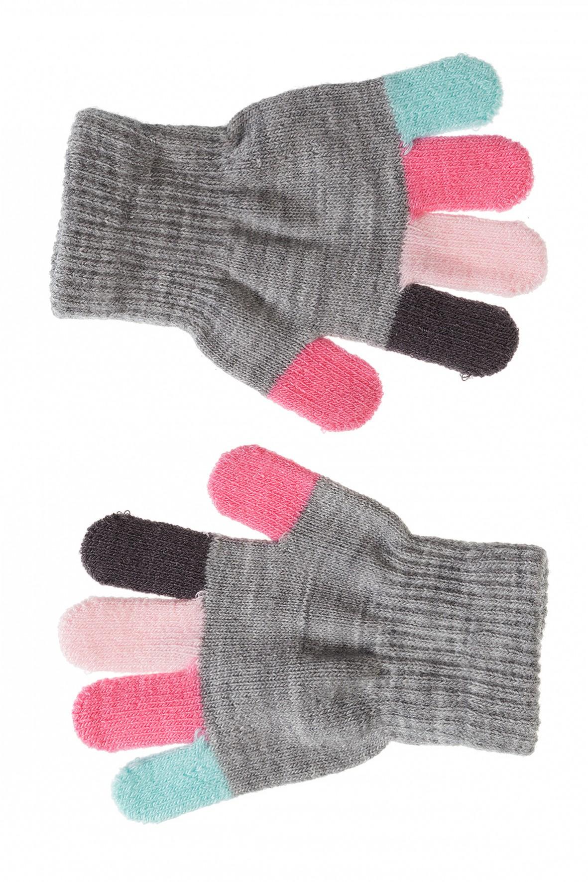 Rękawiczki 3X3330