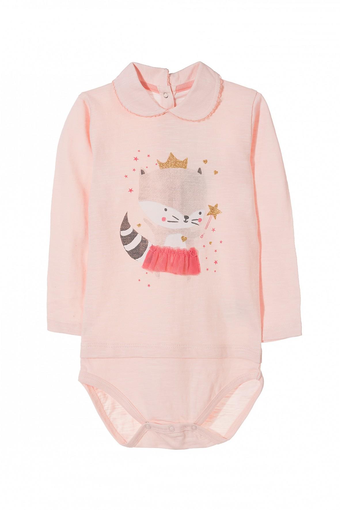 Body niemowlęce 5T3329