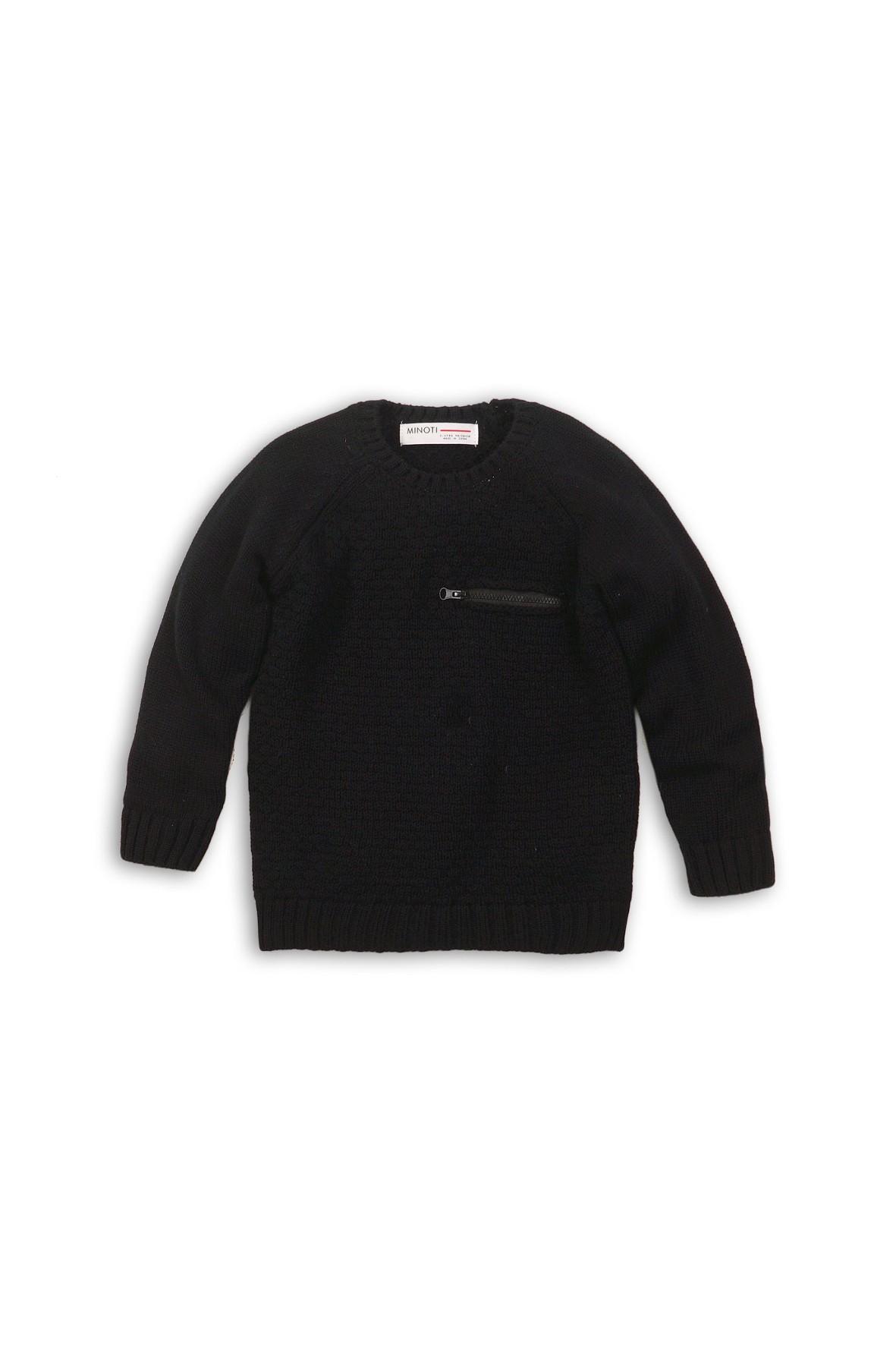 Bluza chłopięca 100% bawełna