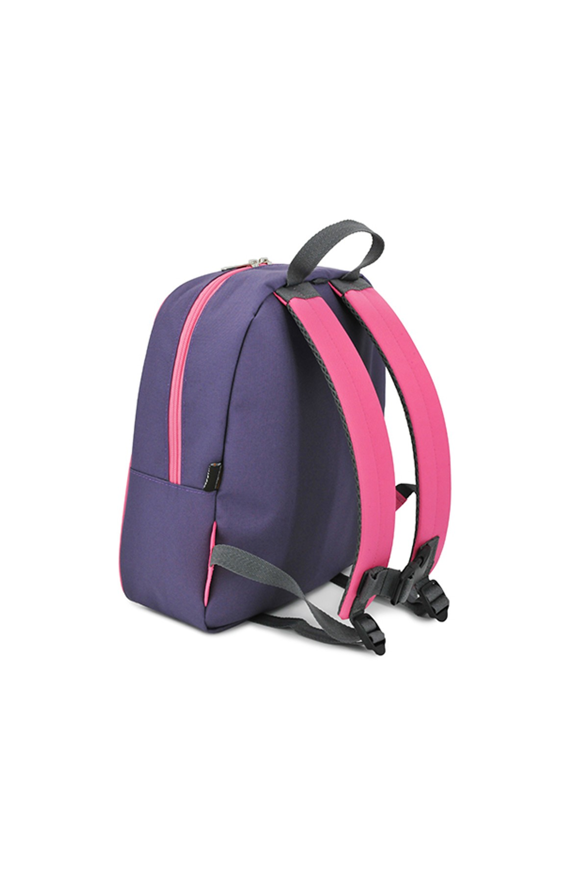fe4939b751d67 Plecak dziewczęcy · Plecak dziewczęcy · Plecak dziewczęcy