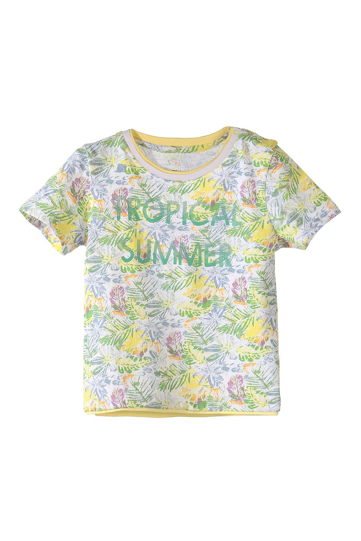 Ubranka dla dzieci – sklep zaprojektowaną z pomysłem i uszytą z doskonałych materiałów. Wybieraj ubranka dla dzieci w sklepie 5 10 15, korzystaj z produktów wygodnych i miłych w dotyku. Sprawdź, co konkretnie przygotowaliśmy dla niemowlaka. Sprzeciw możesz wnieść pisząc na adres e-mail optimizings.cfe@optimizings.cf