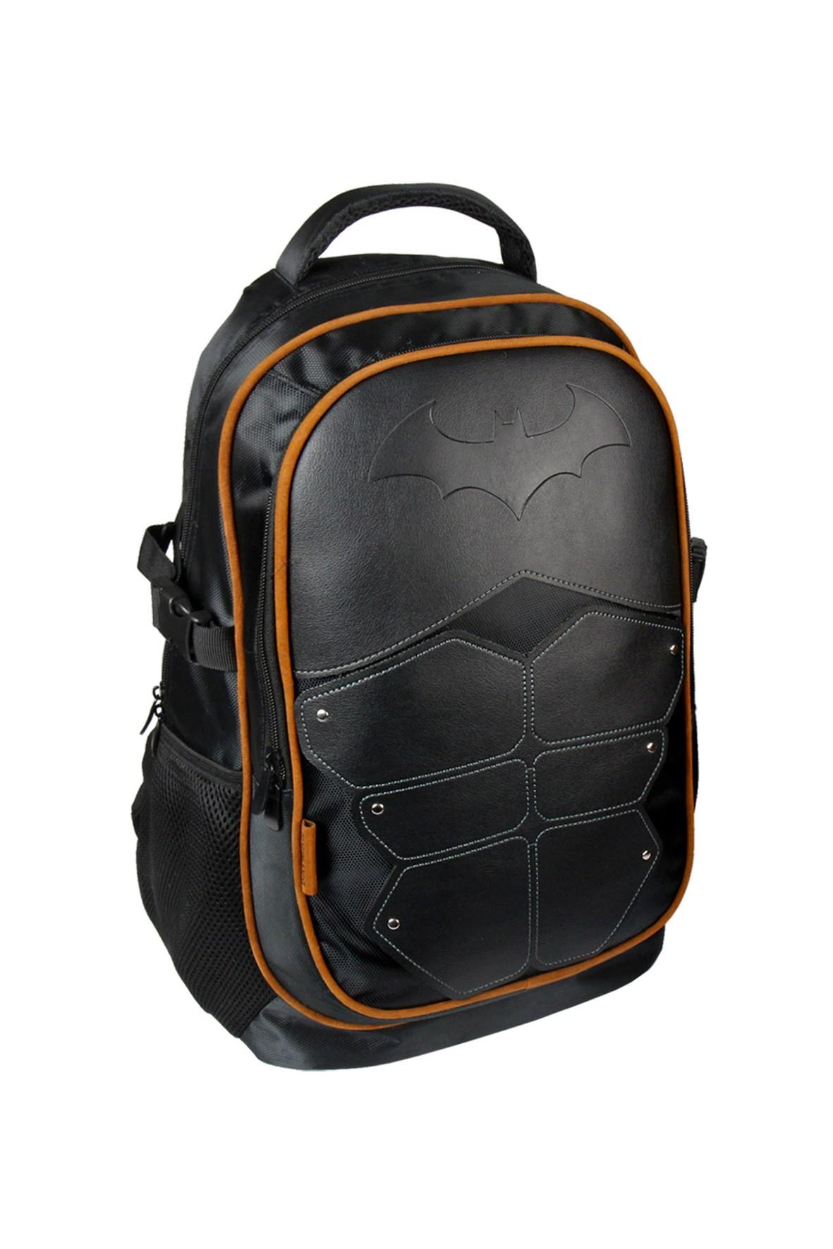 Plecak chłopięcy Batman