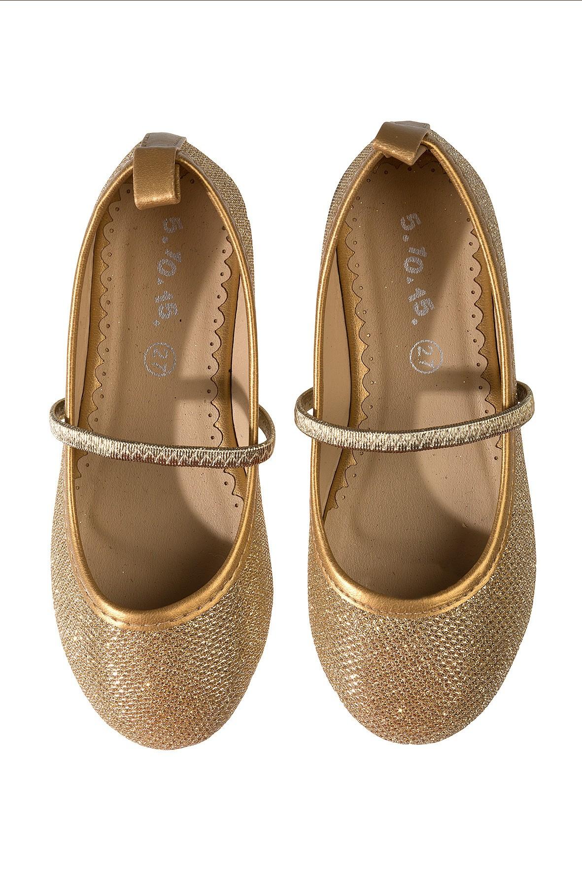 354db349fd6 Baleriny buty dla dziewczynki · Baleriny buty dla dziewczynki