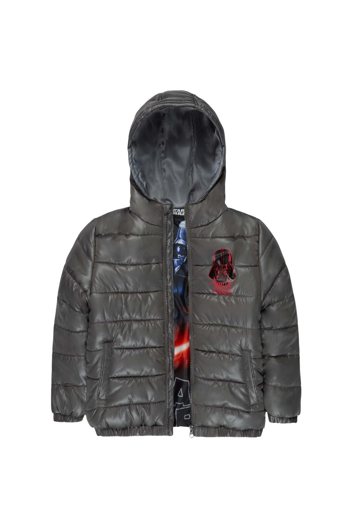Kurtka chłopięca Star Wars 2A33A1