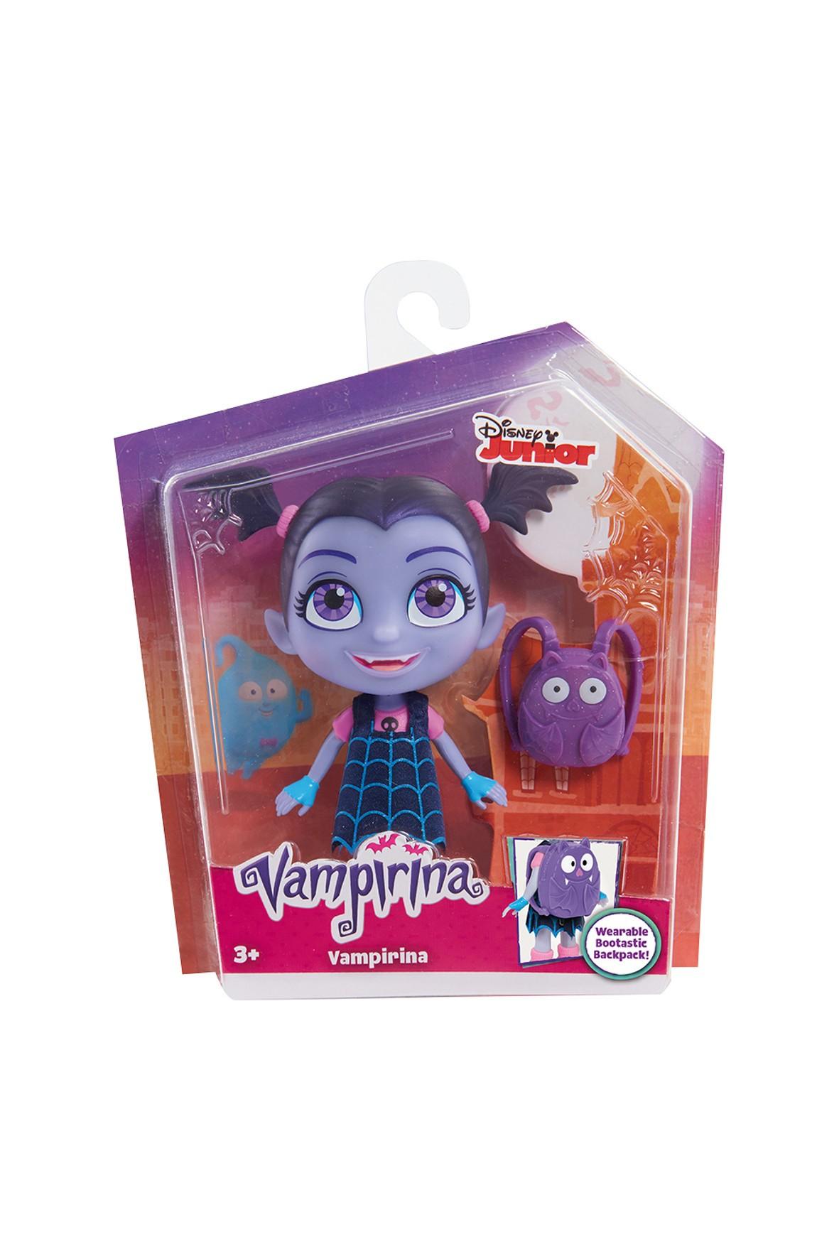 Figurka Vampirina