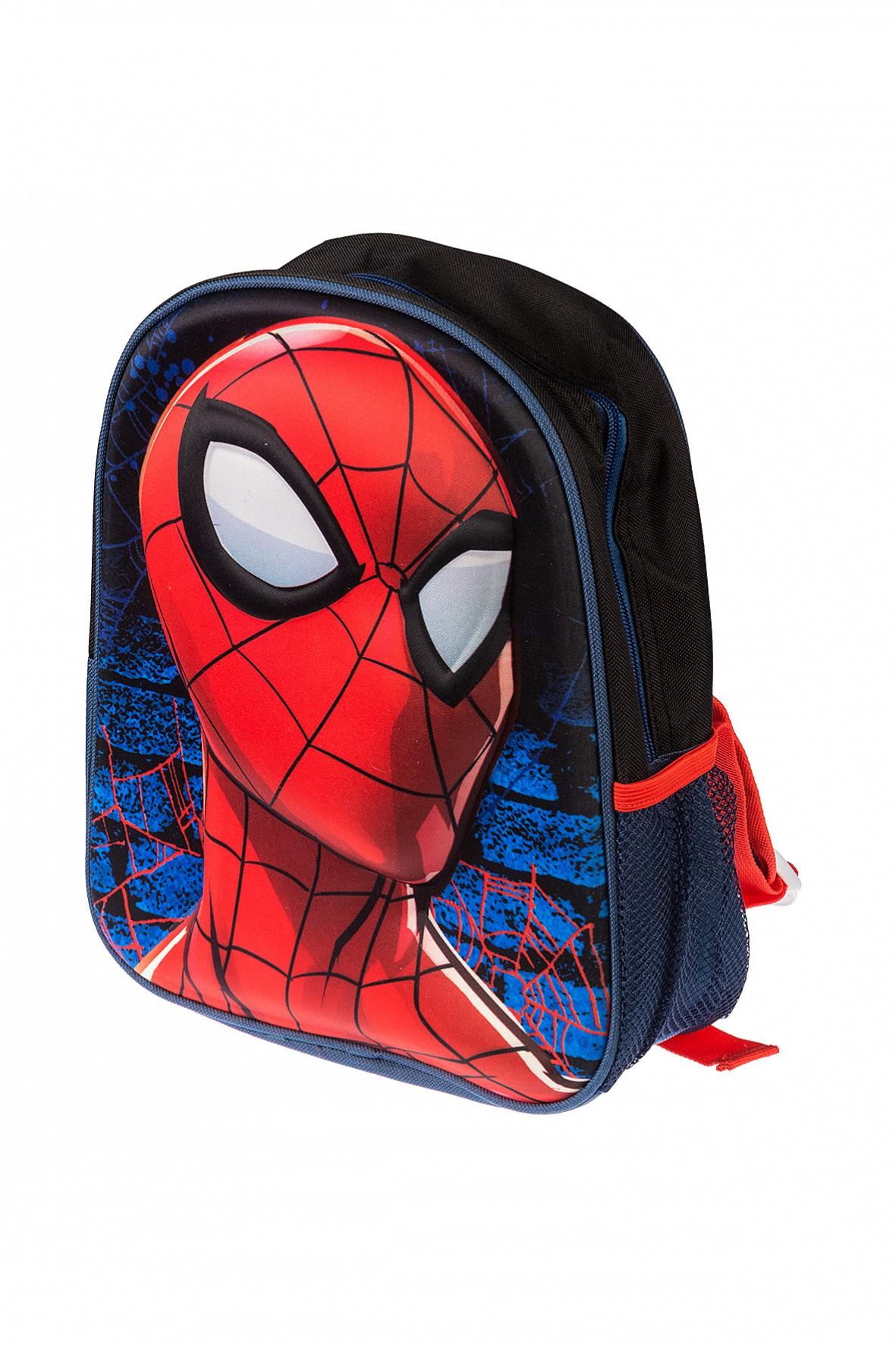 Spiderman plecak dla dziecka
