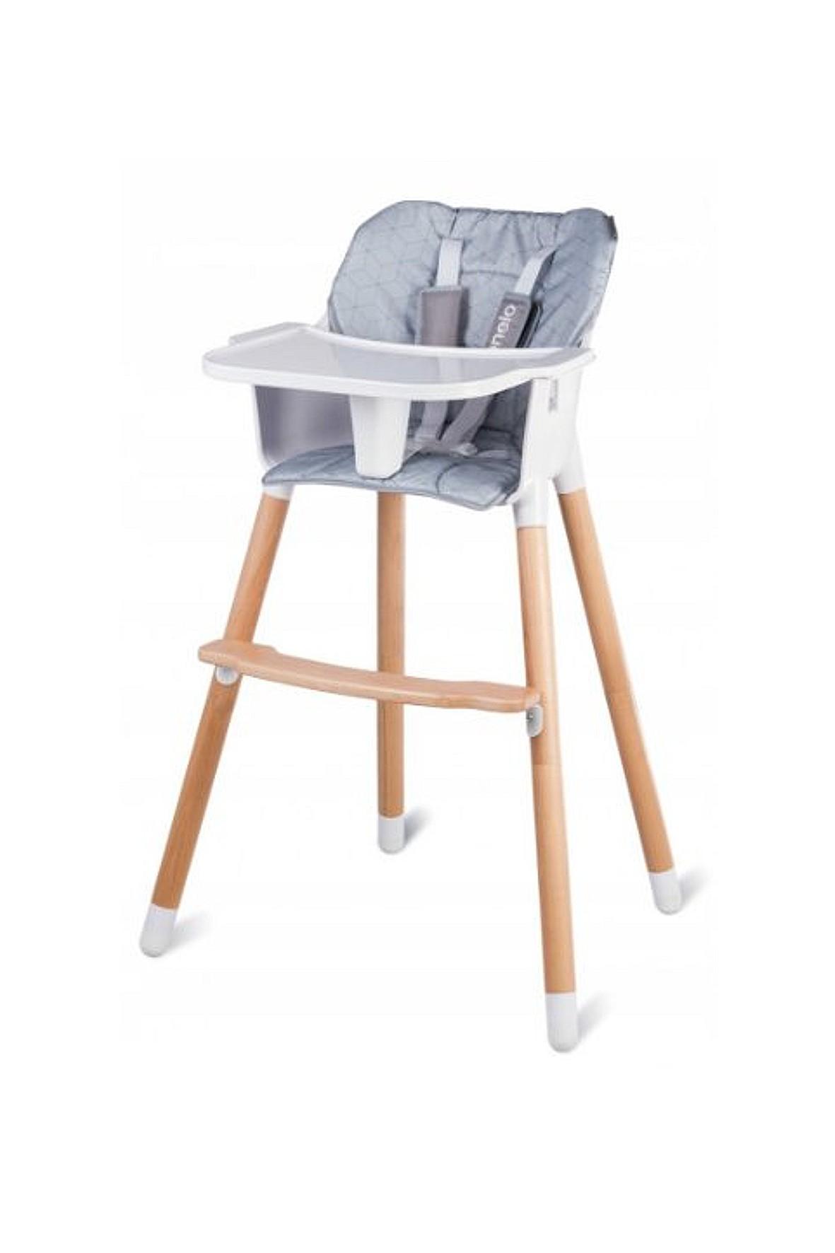 Krzesełko do karmienia niemowląt 5O35OW