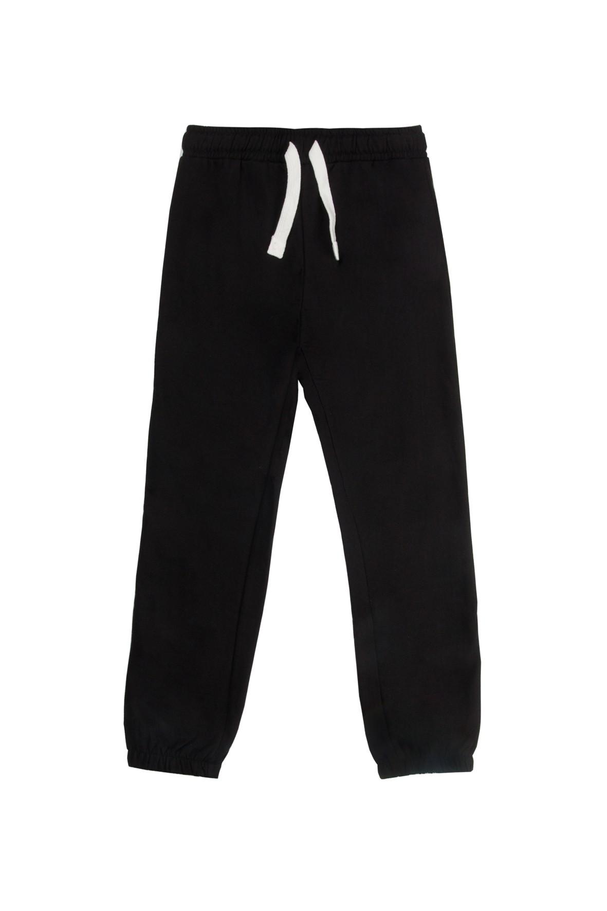 Spodnie dresowe chłopięce 2M3121