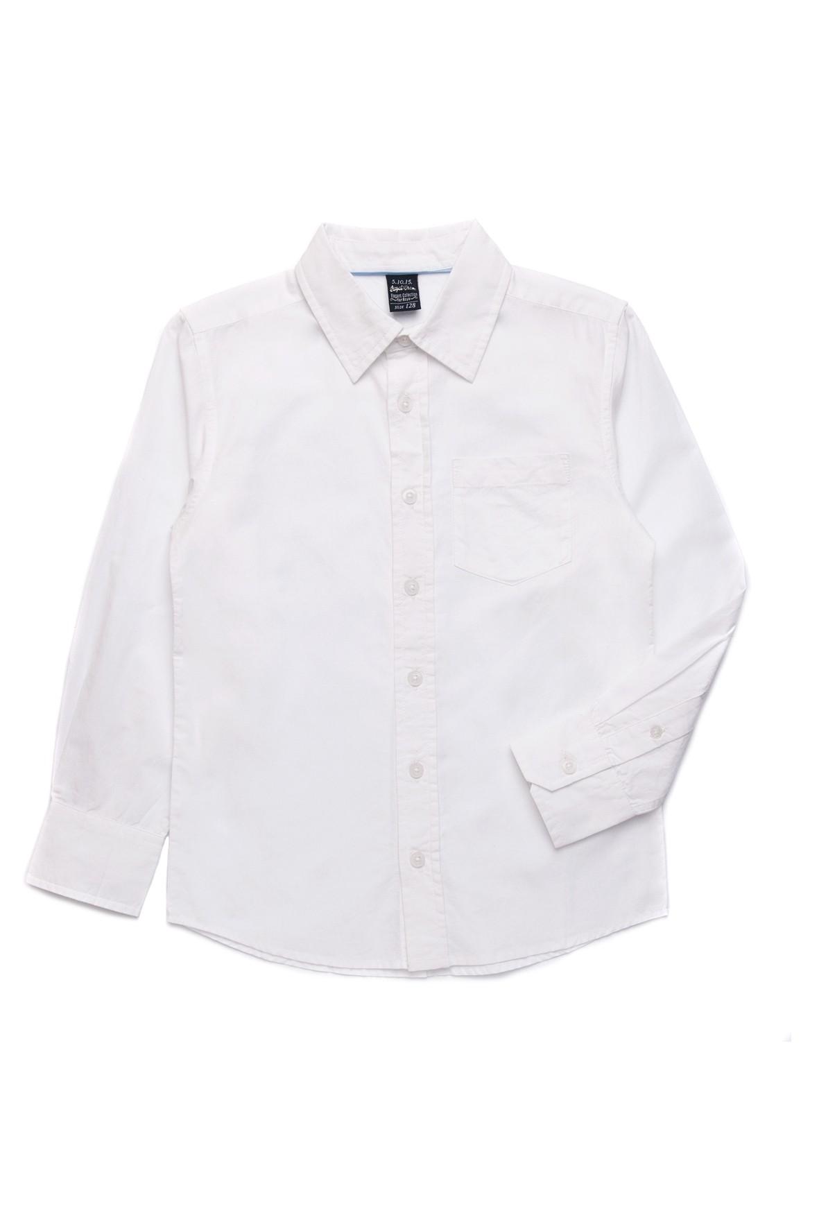 Koszula Chłopięca 2J2715
